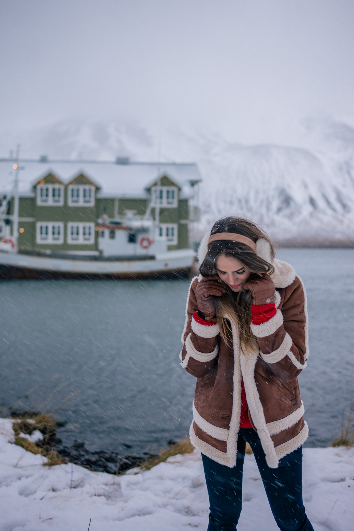 gmg-iceland-itinerary-winter-1007359