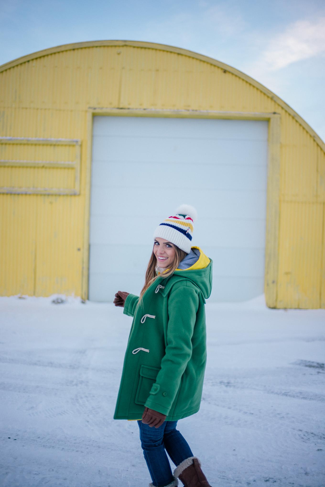 gmg-iceland-roadtrip-1005246