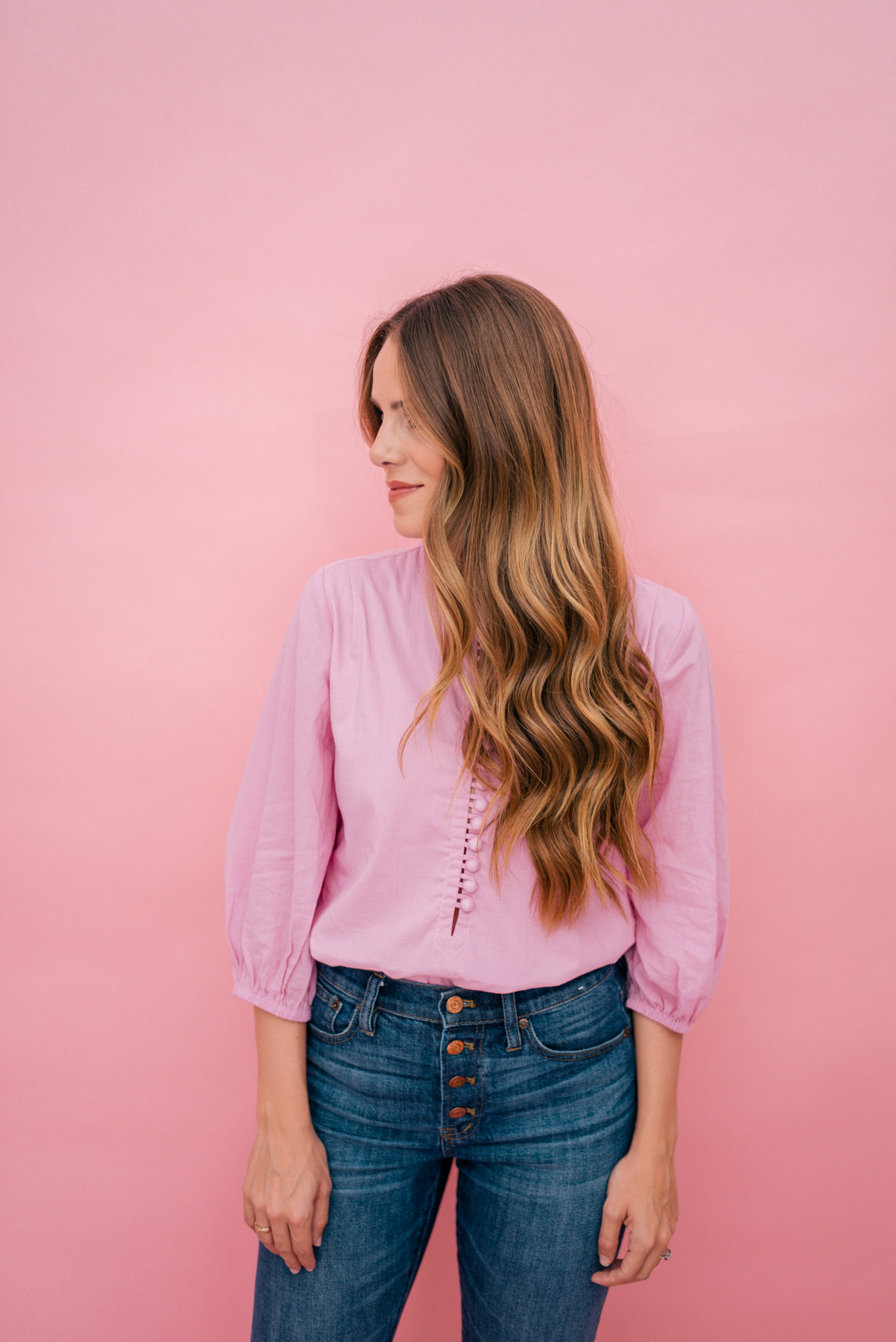 Gal Meets Glam 5 Best Products For Healthy Hair