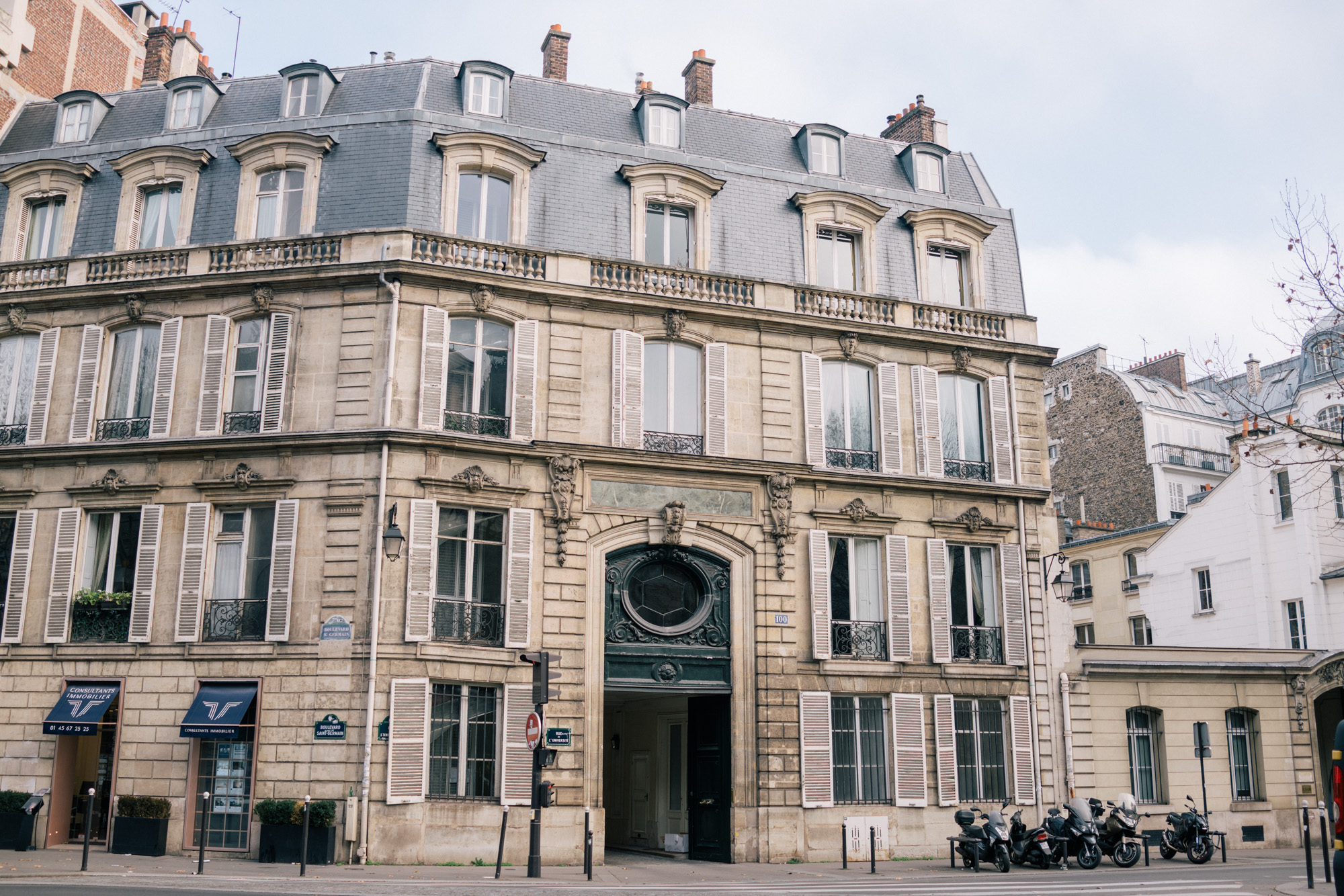gmg-guide-to-paris-07155