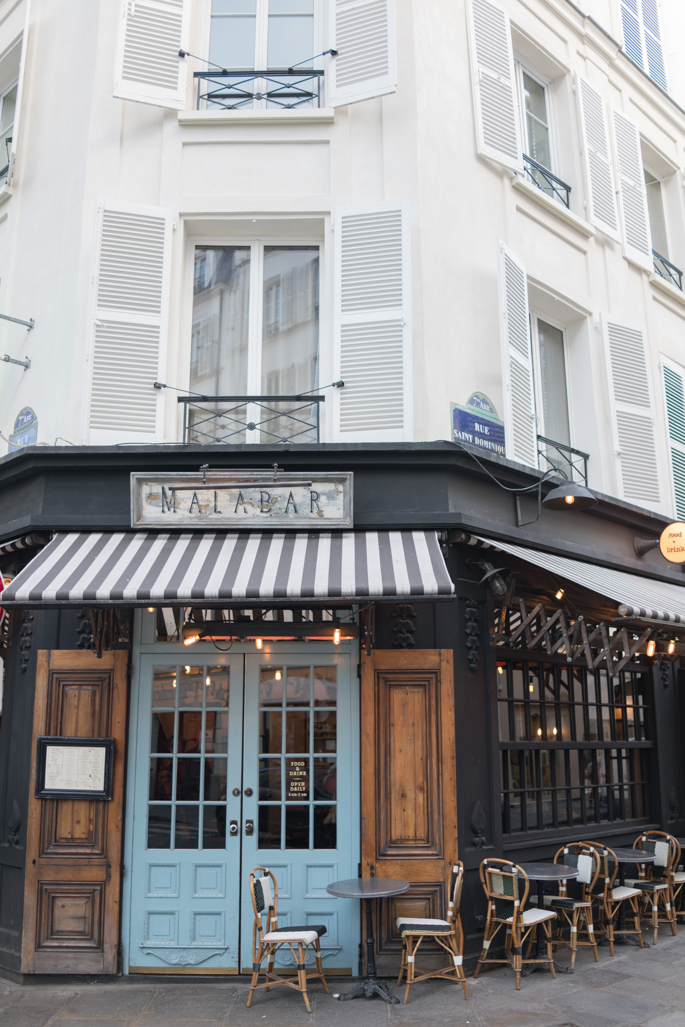 gmg-guide-to-paris-07190