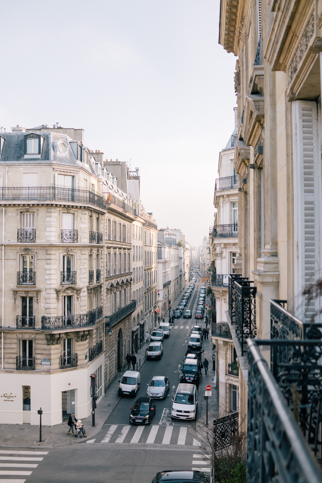 gmg-guide-to-paris-07336