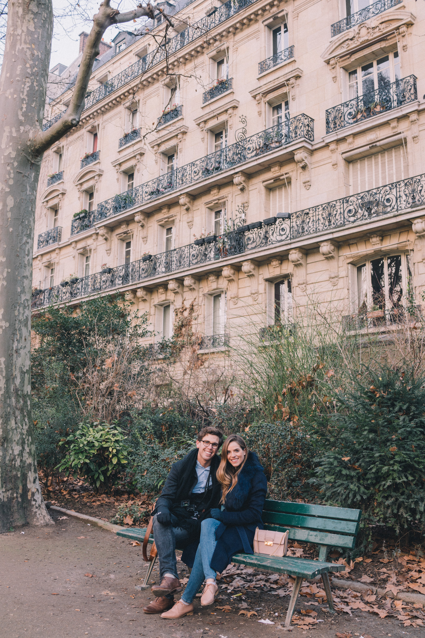 gmg-guide-to-paris-07427