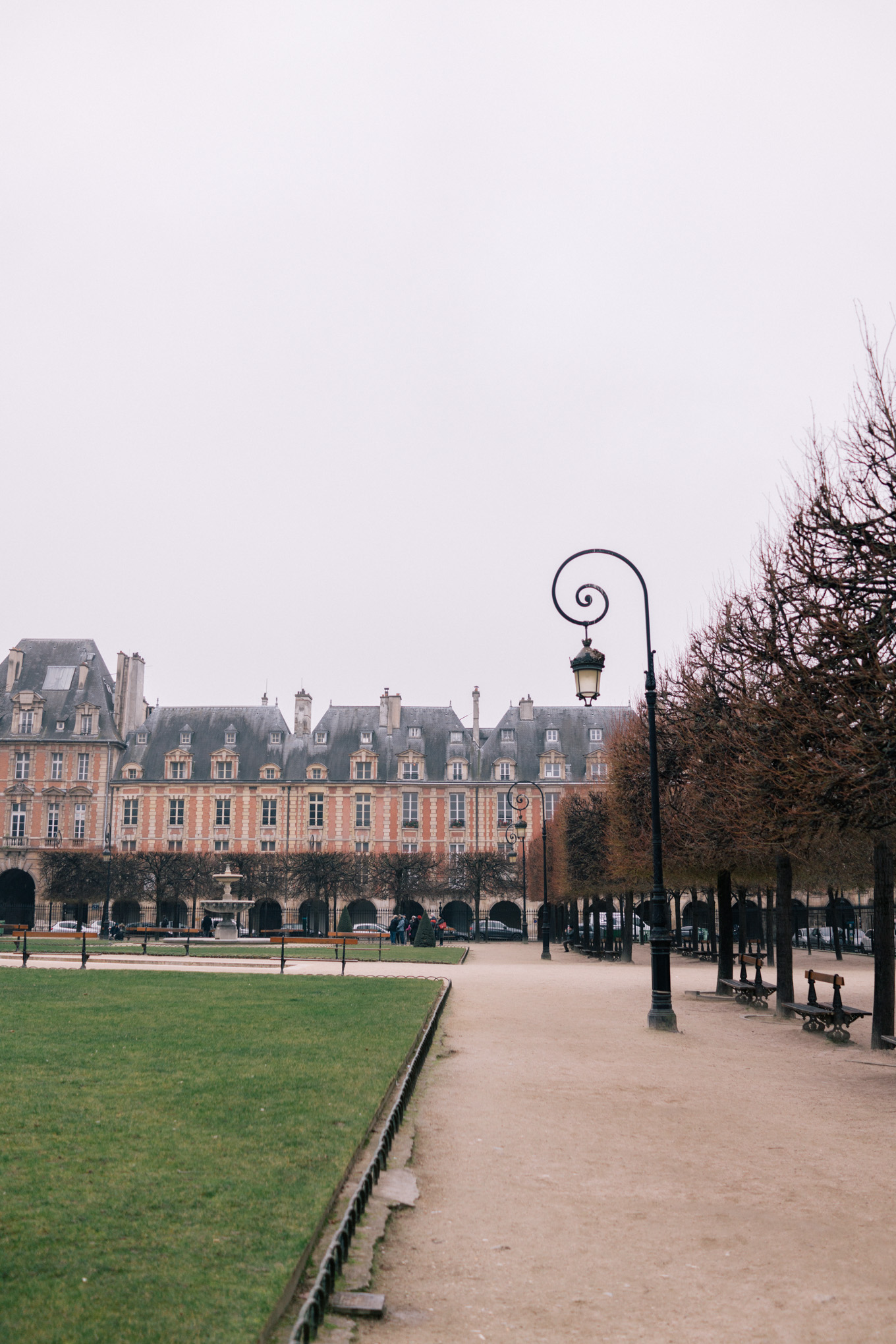 gmg-guide-to-paris-07458