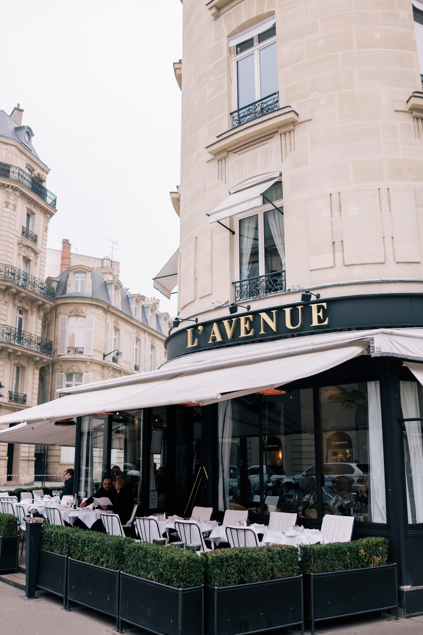 gmg-guide-to-paris-07518