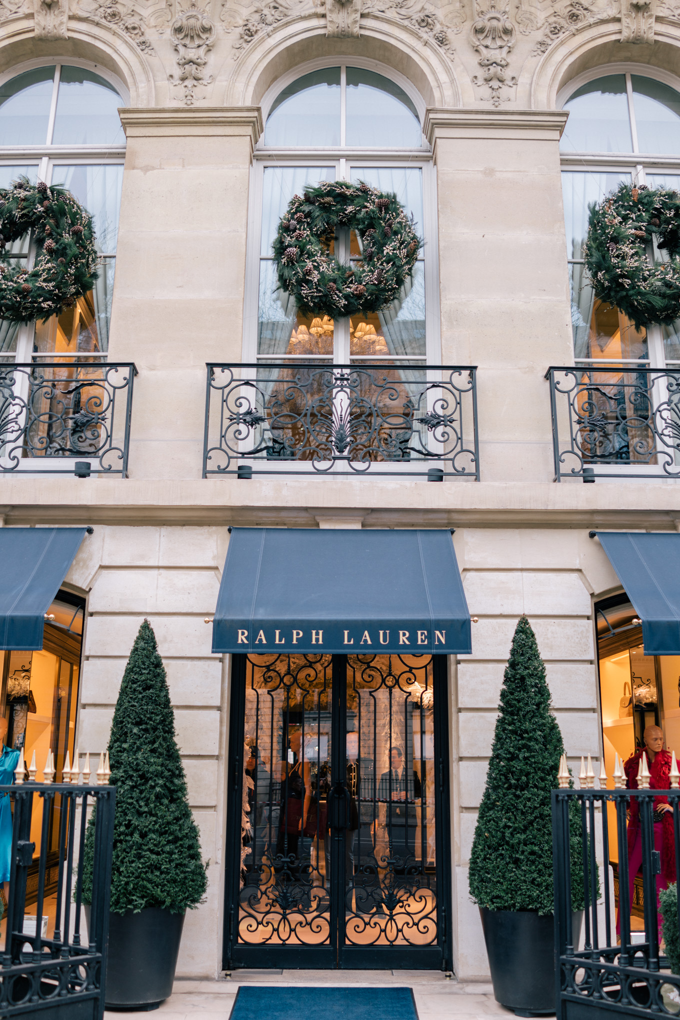 gmg-guide-to-paris-07524