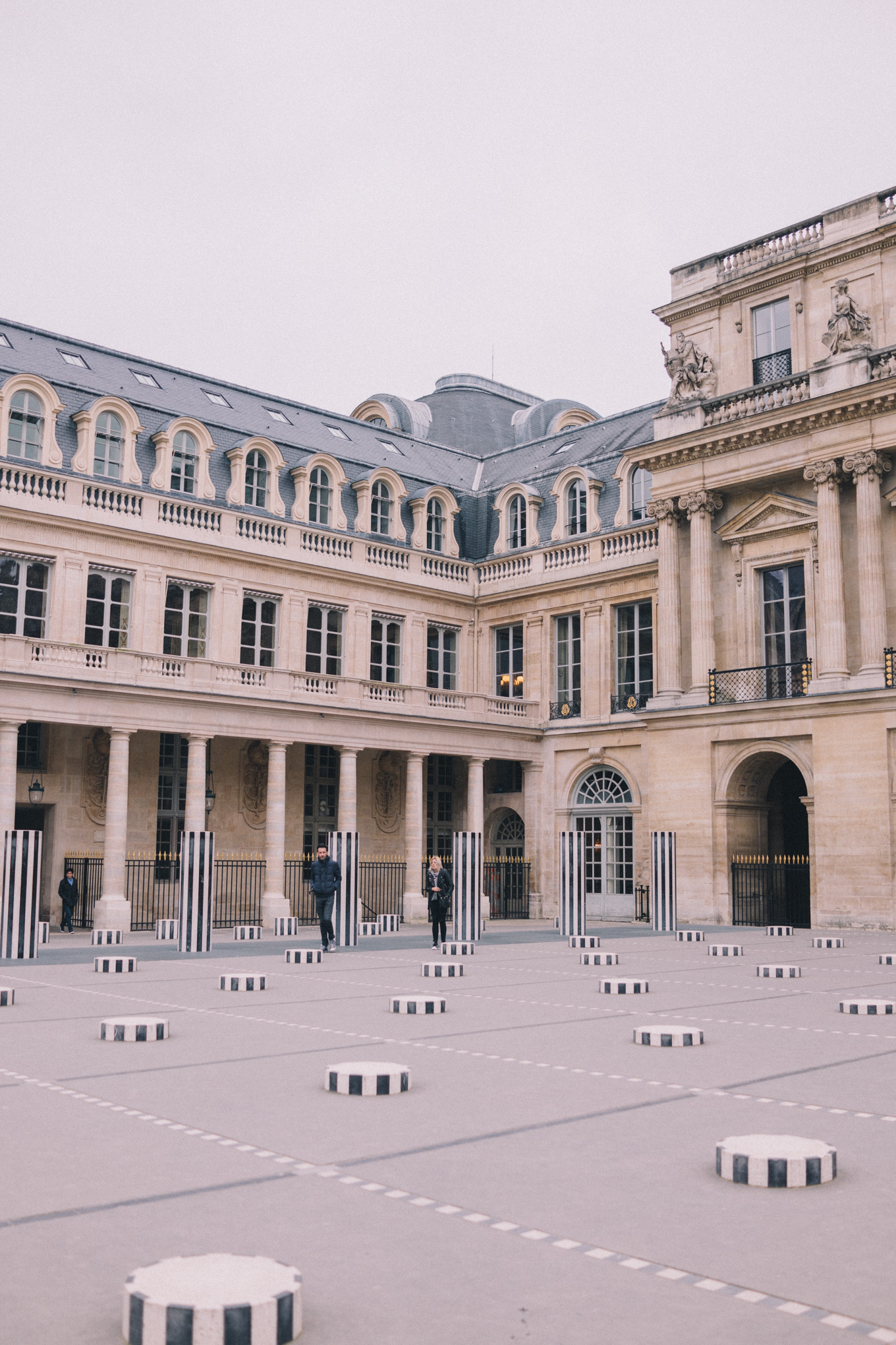 gmg-guide-to-paris-07582
