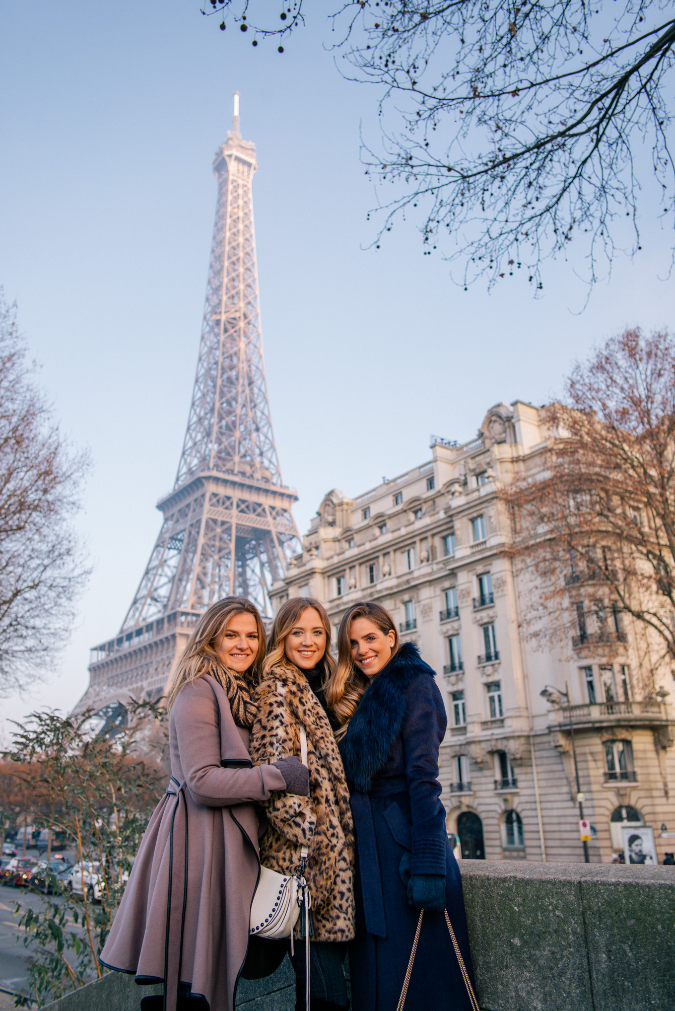 gmg-guide-to-paris-1000082