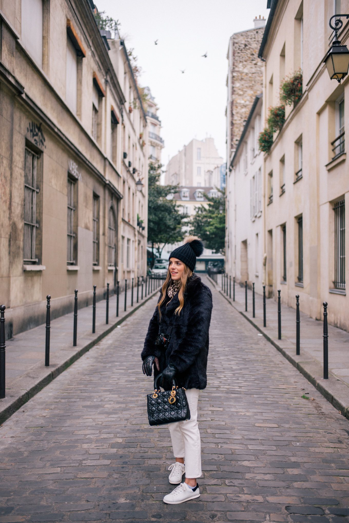 gmg-guide-to-paris-1002383