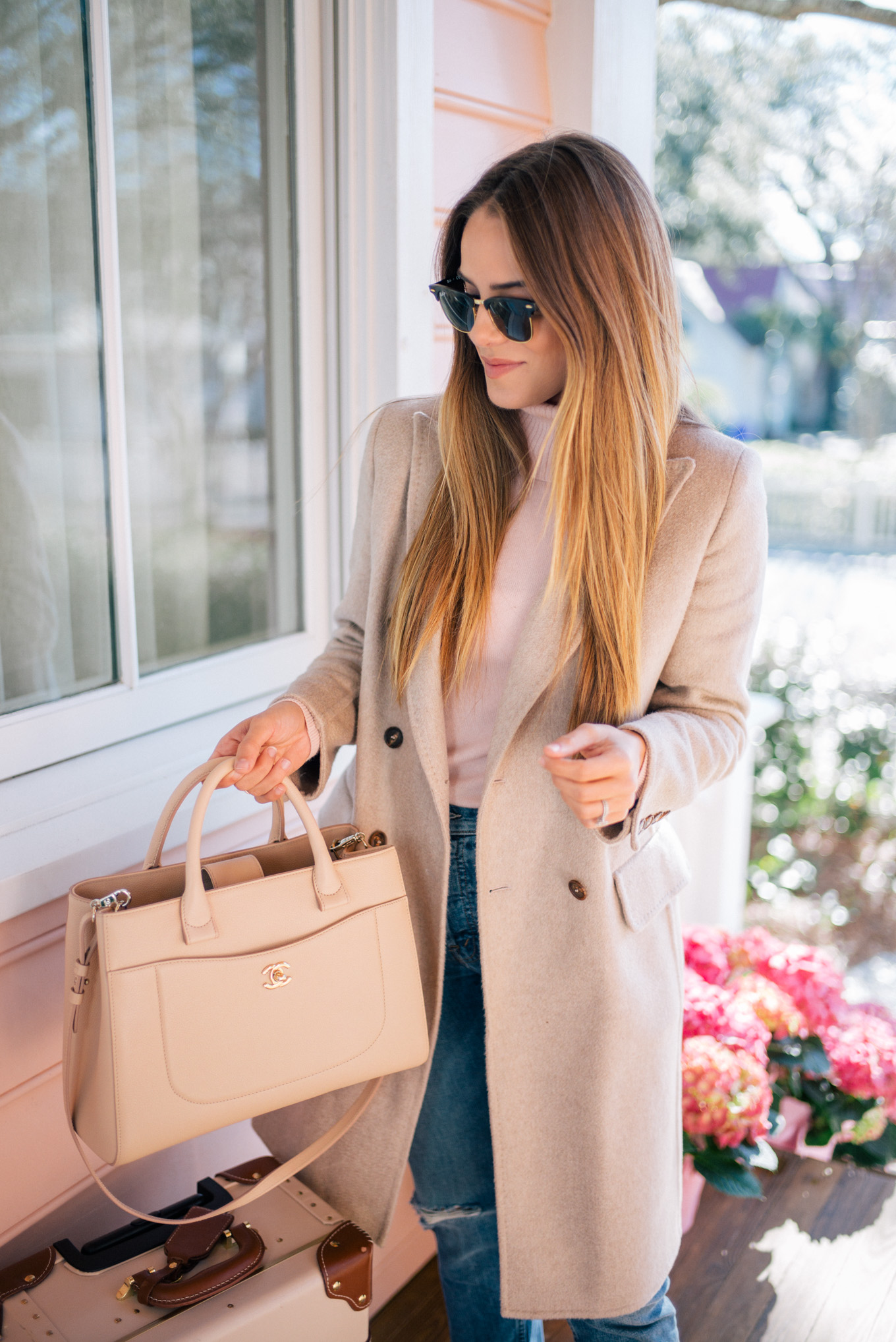 gmg-traveling-in-style-1006922