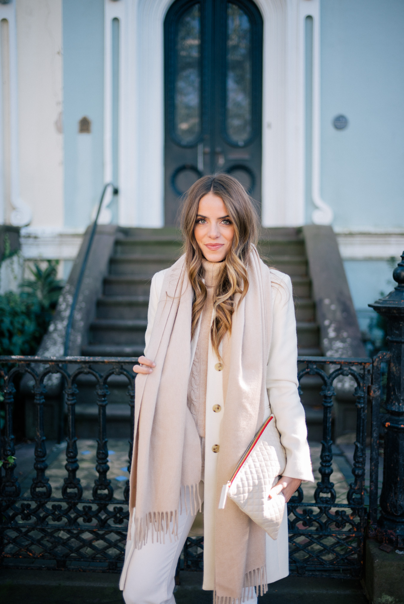 gmg-winter-white-and-cream-outfit-1003440