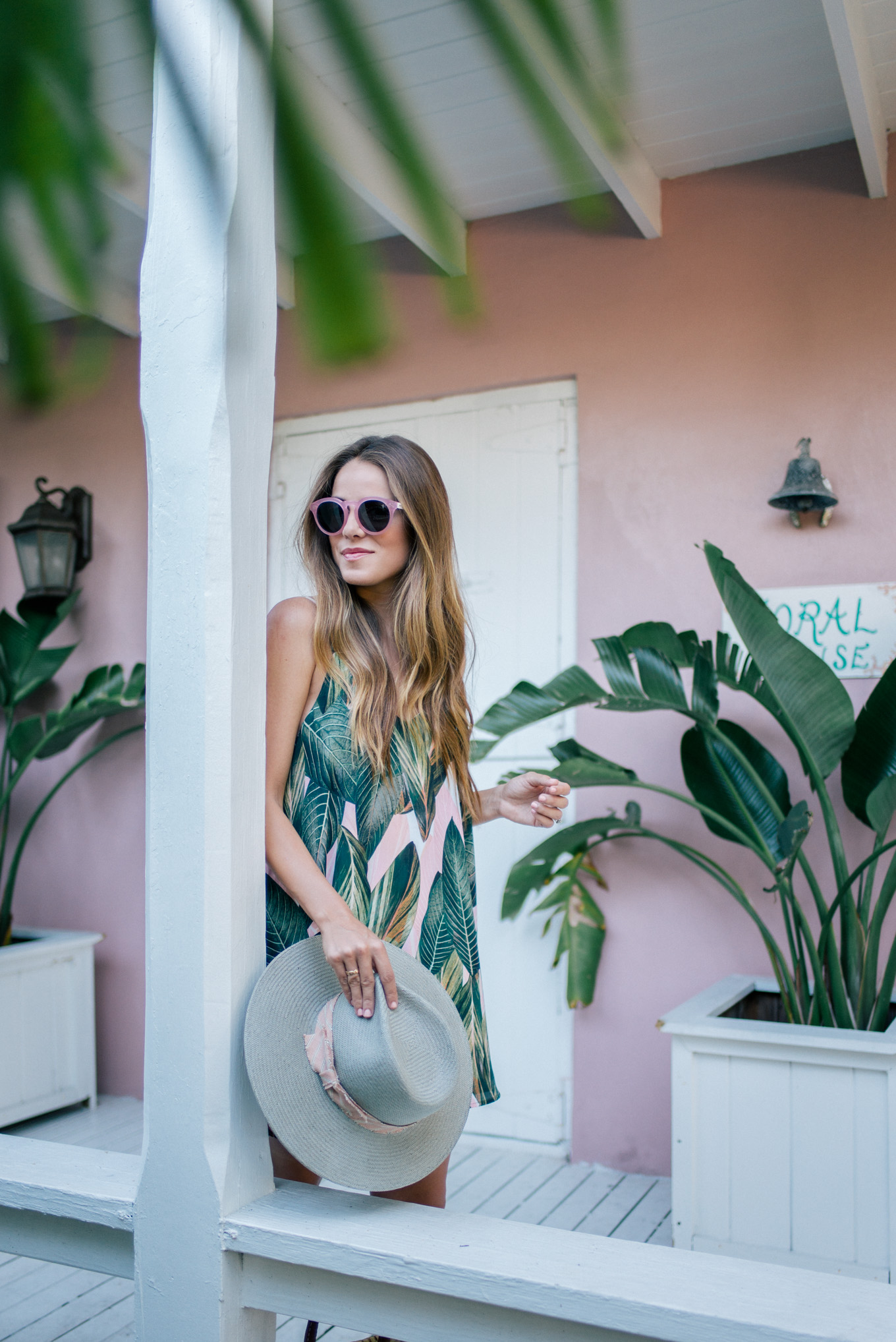 gmg-pink-and-palm-print-1007321