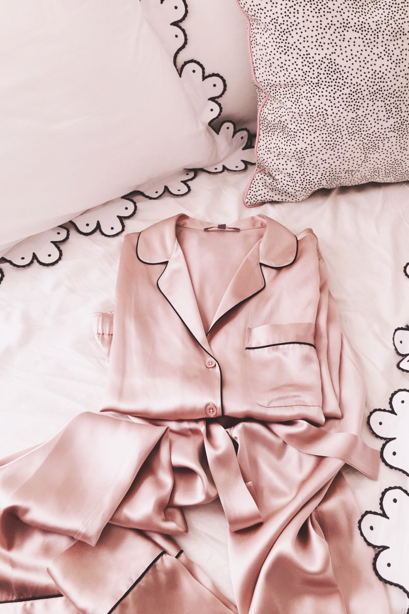 Find pretty pajamas at ShopStyle. Shop the latest collection of pretty pajamas from the most popular stores - all in one place.