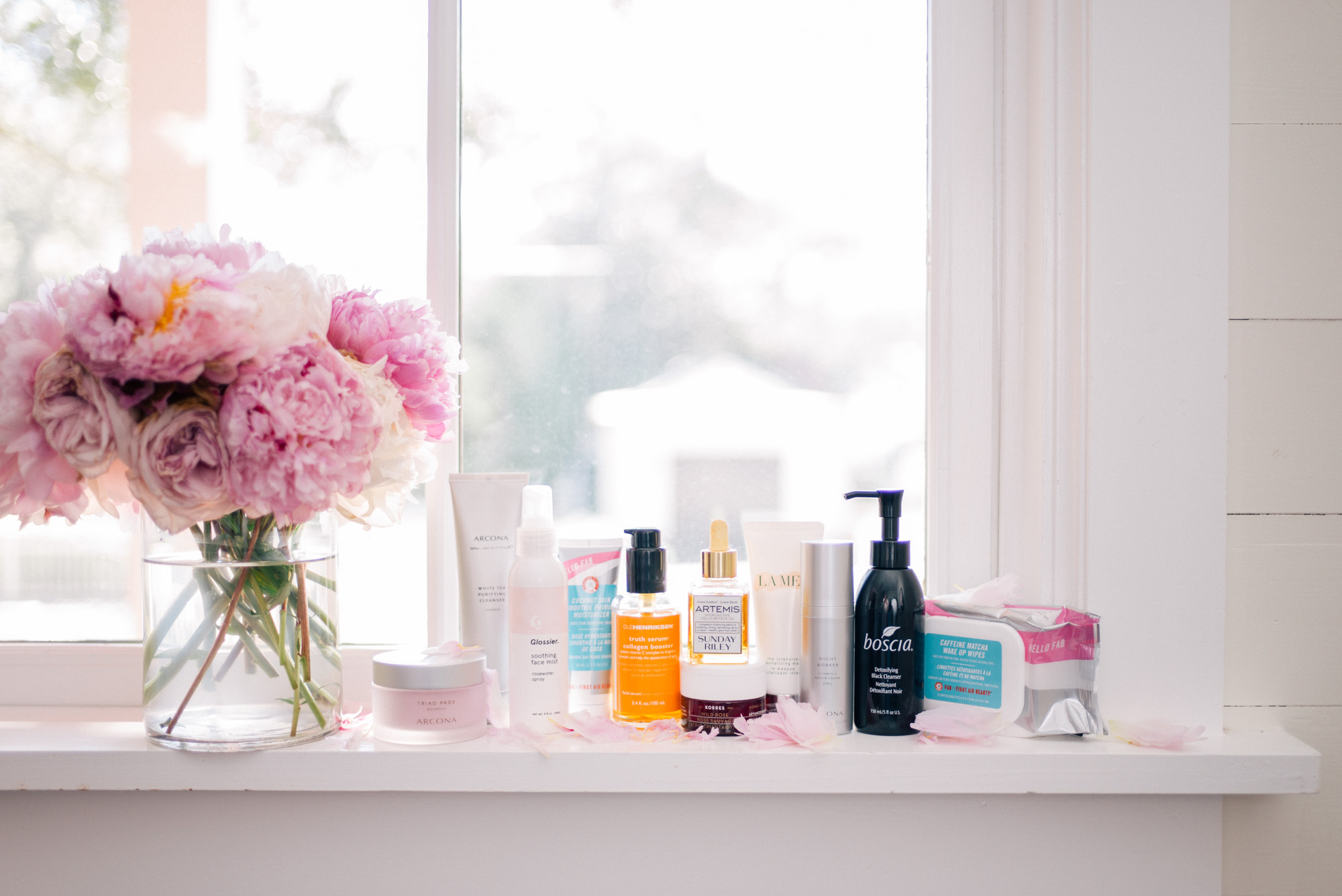 gmg-skincare-routine-1001431