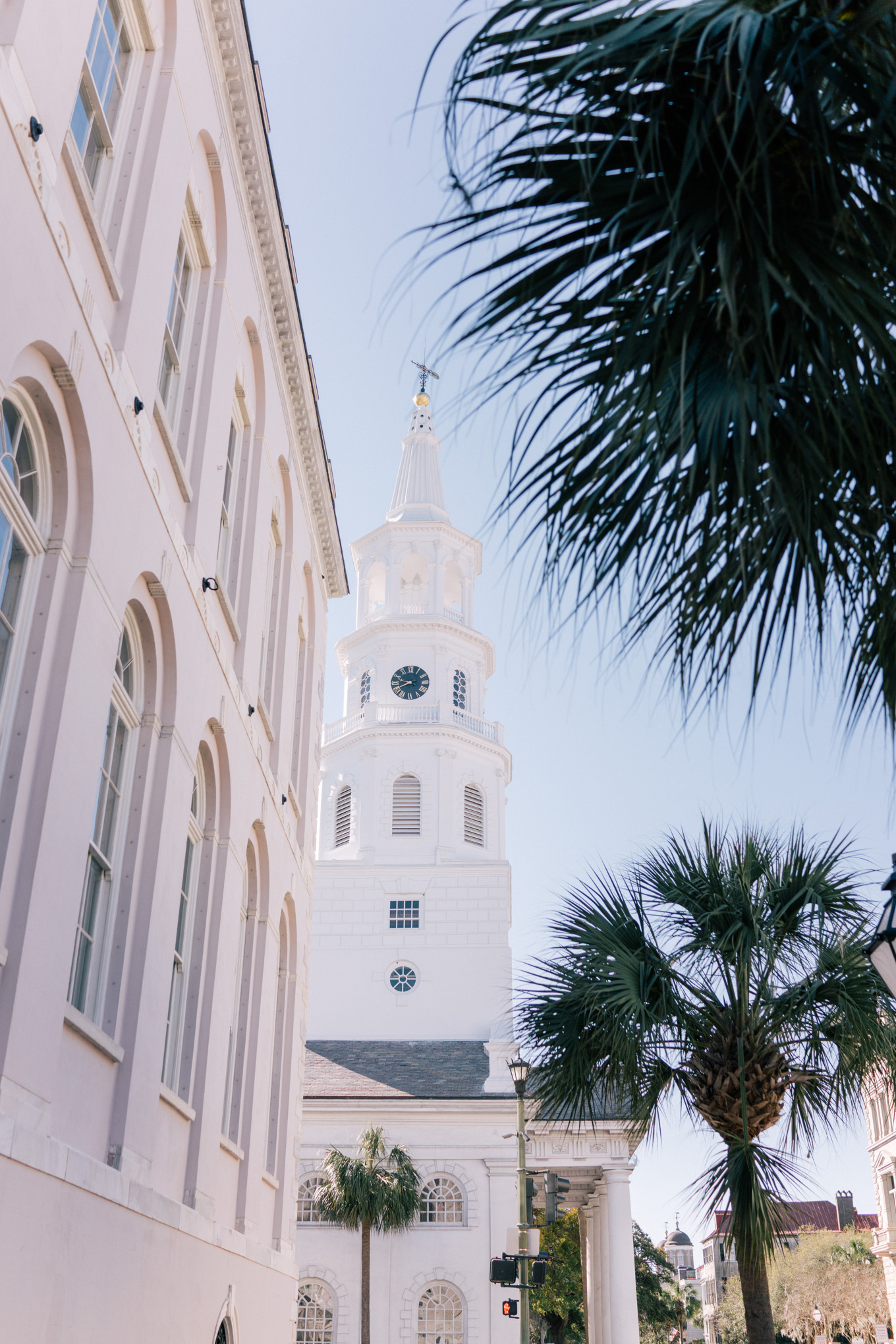gmg-48-hour-guide-charleston-00325