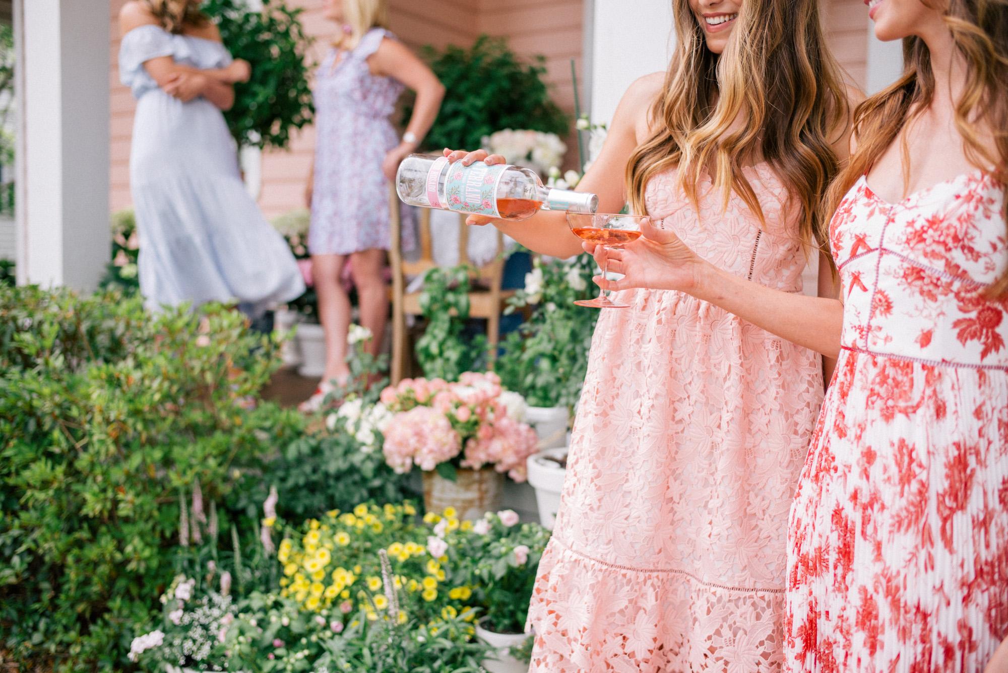 gmg-club-monaco-spring-dresses-1009526