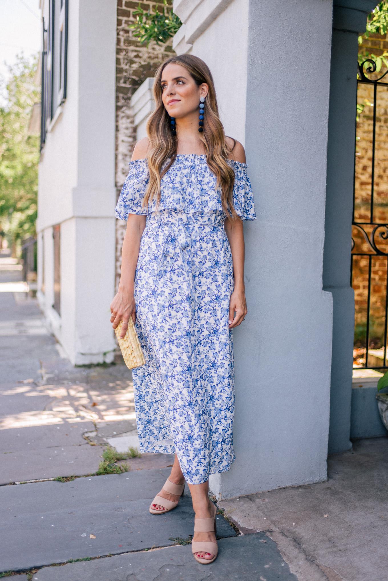 gmg-rebecca-taylor-blue-white-dress-1001670