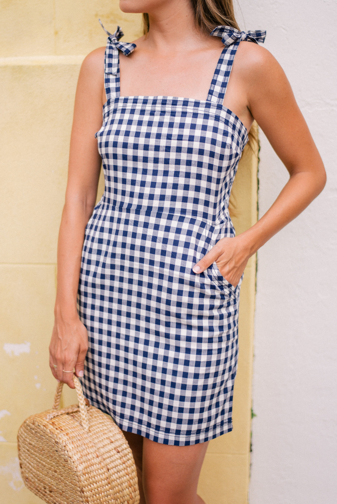 gmg-express-gingham-dress-1005893