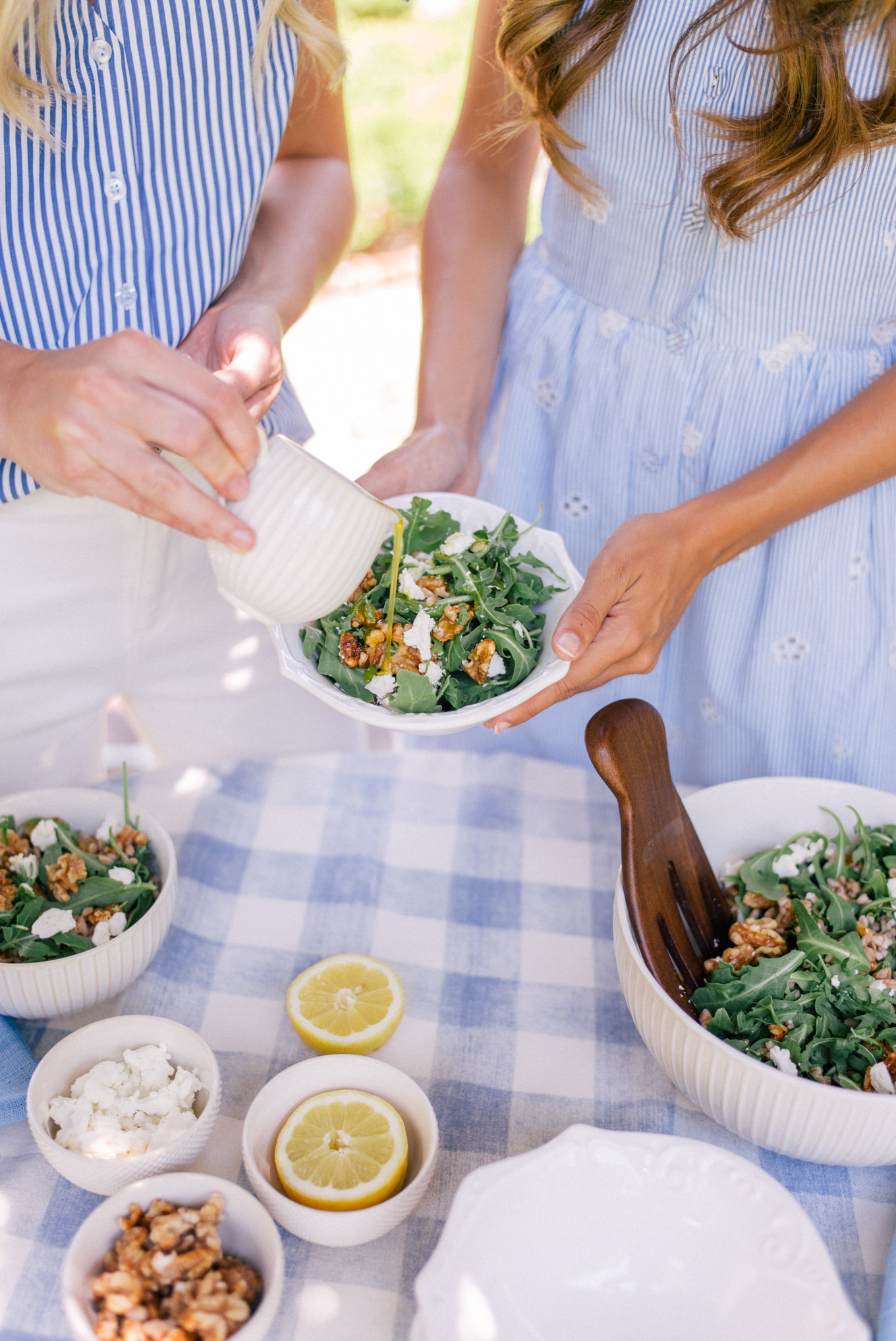 gmg-three-easy-healthy-summer-salads-1000471