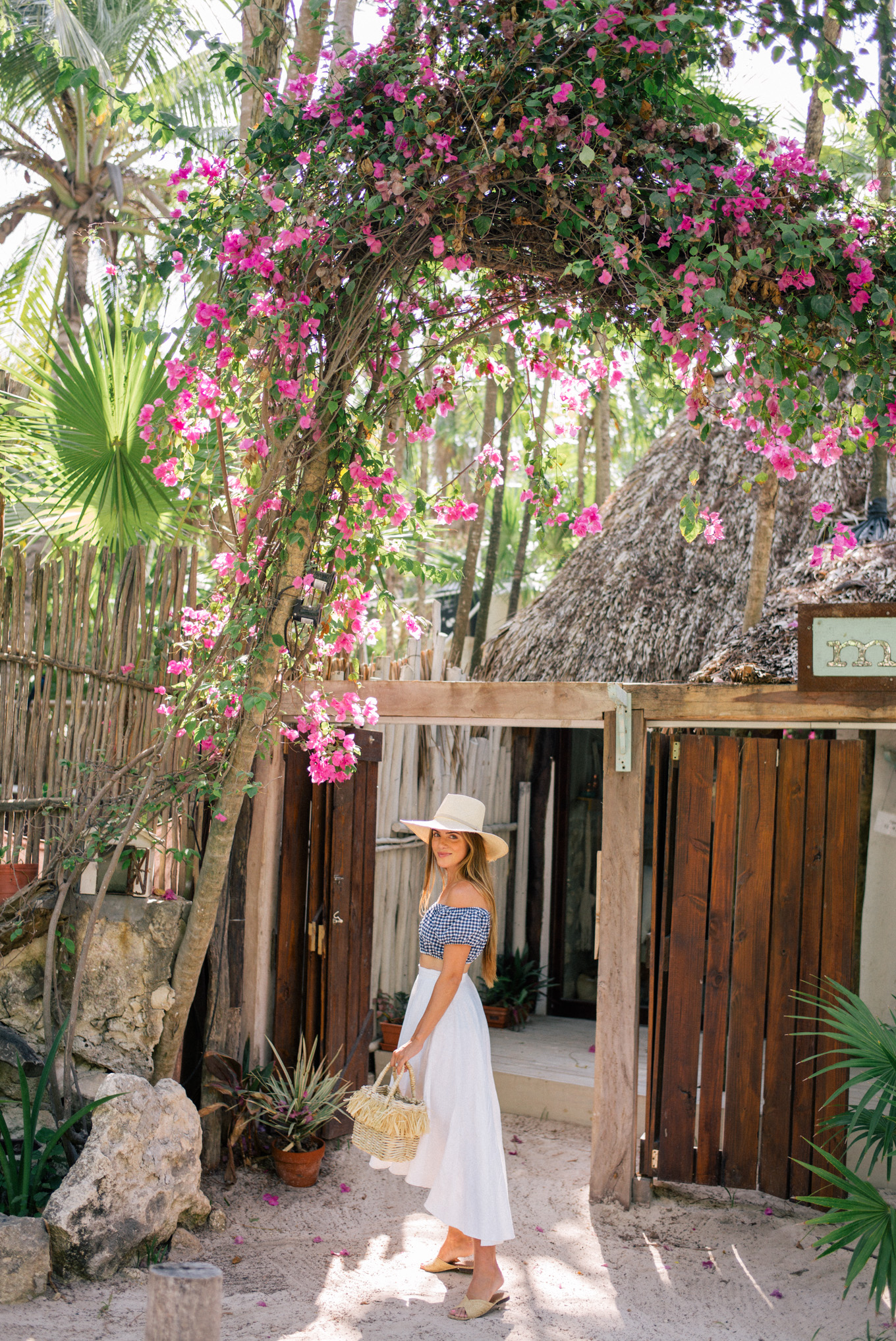 gmg-tulum-guide-1000205