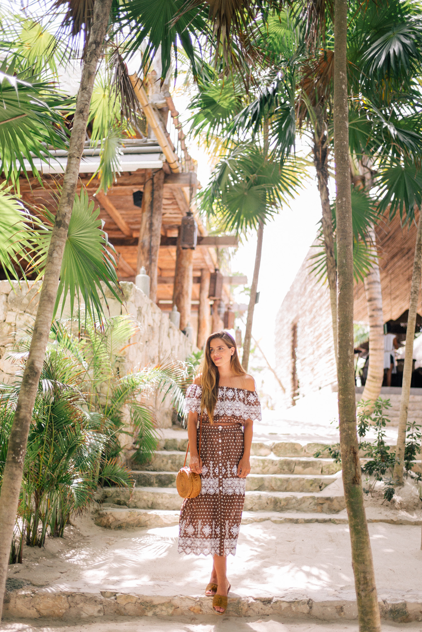 gmg-tulum-guide-1001074