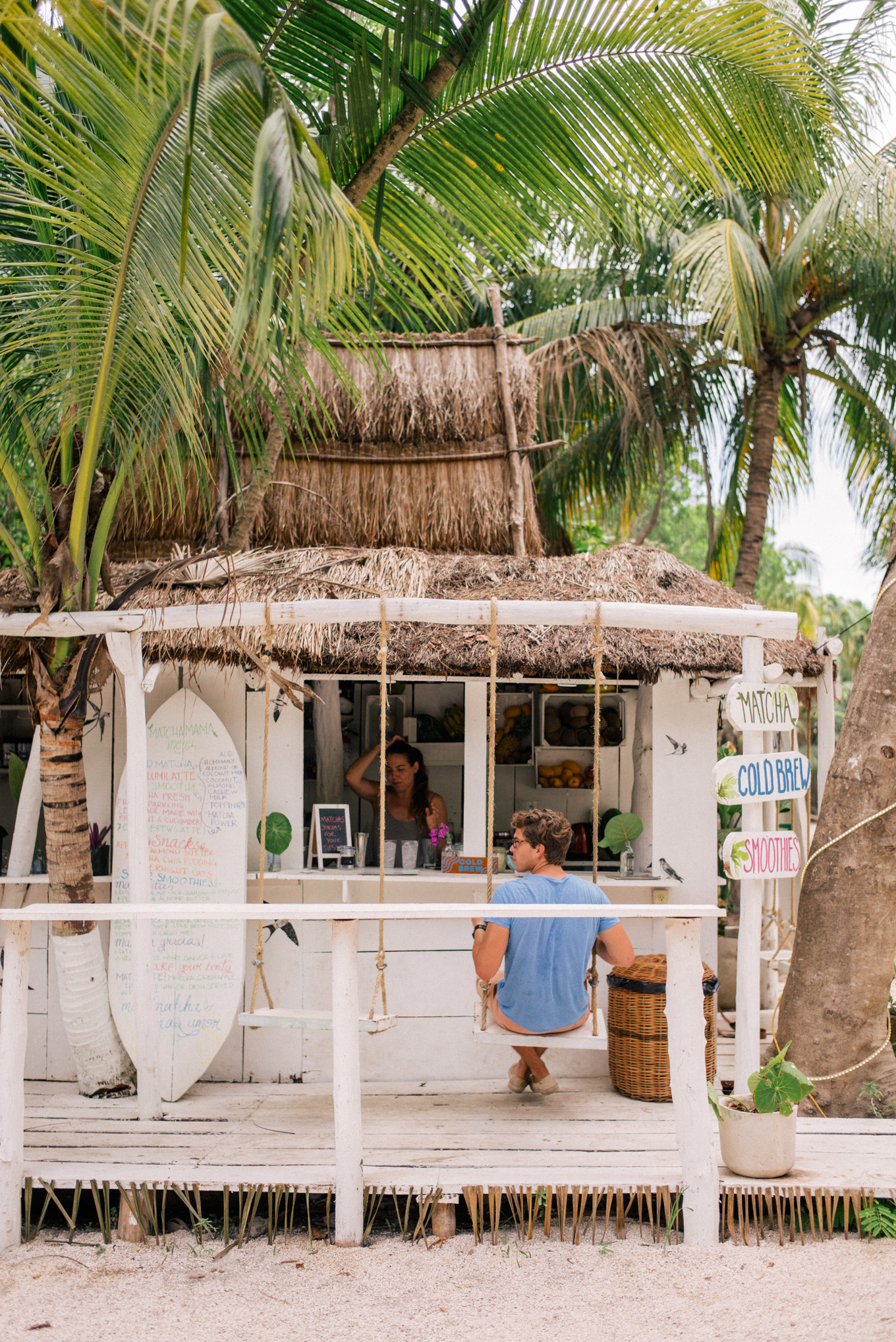 gmg-tulum-guide-1001329