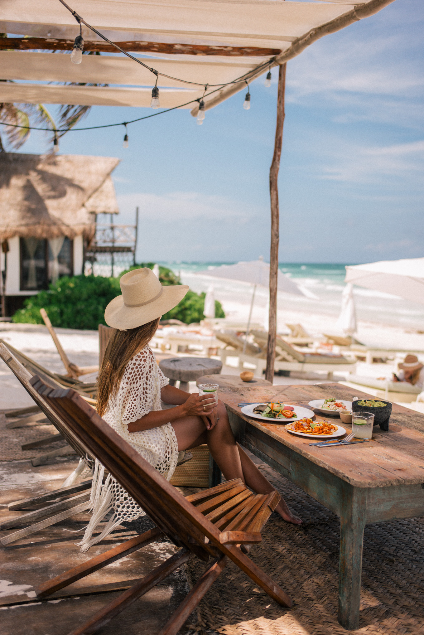 gmg-tulum-guide-1001509