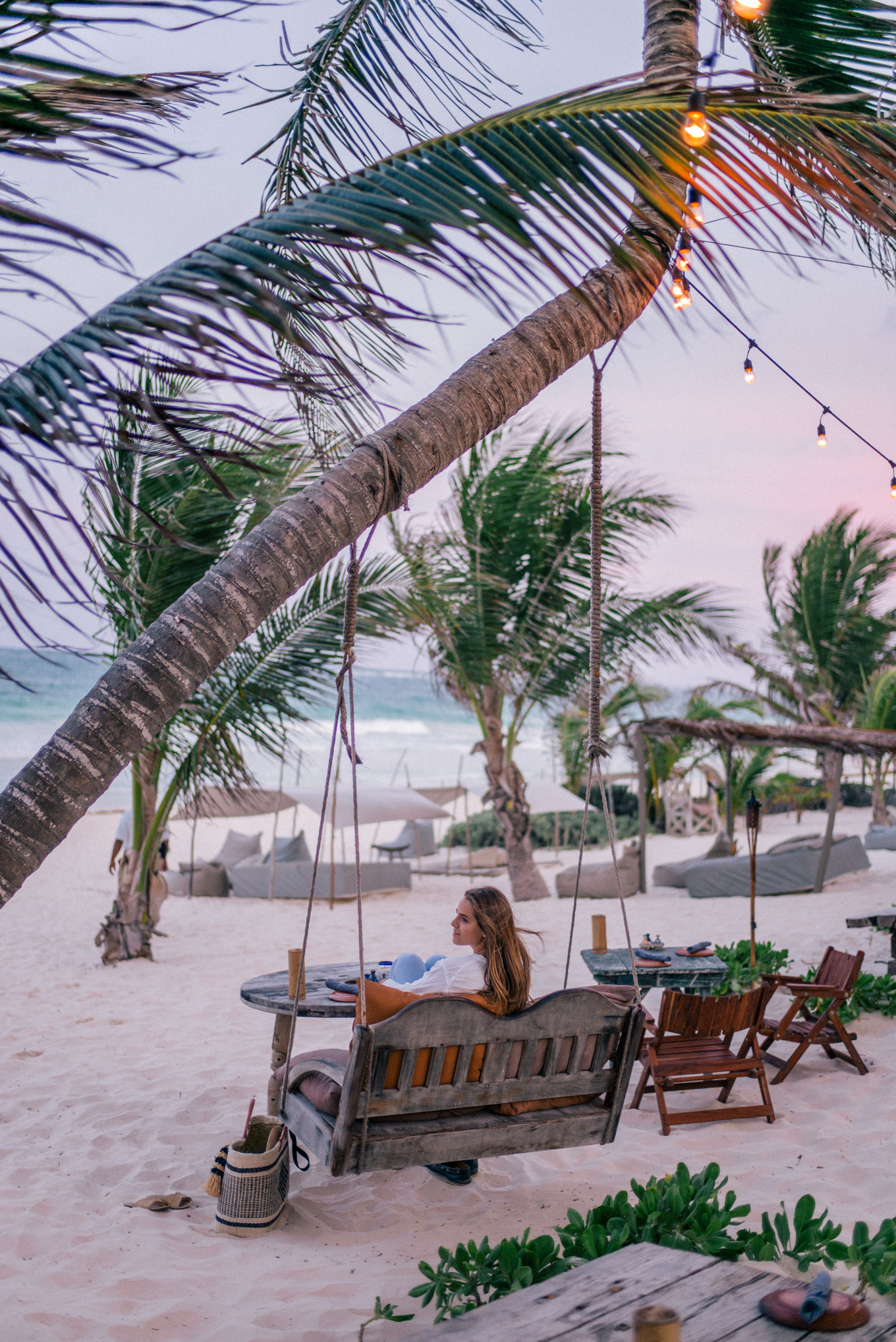 gmg-tulum-guide-1009720