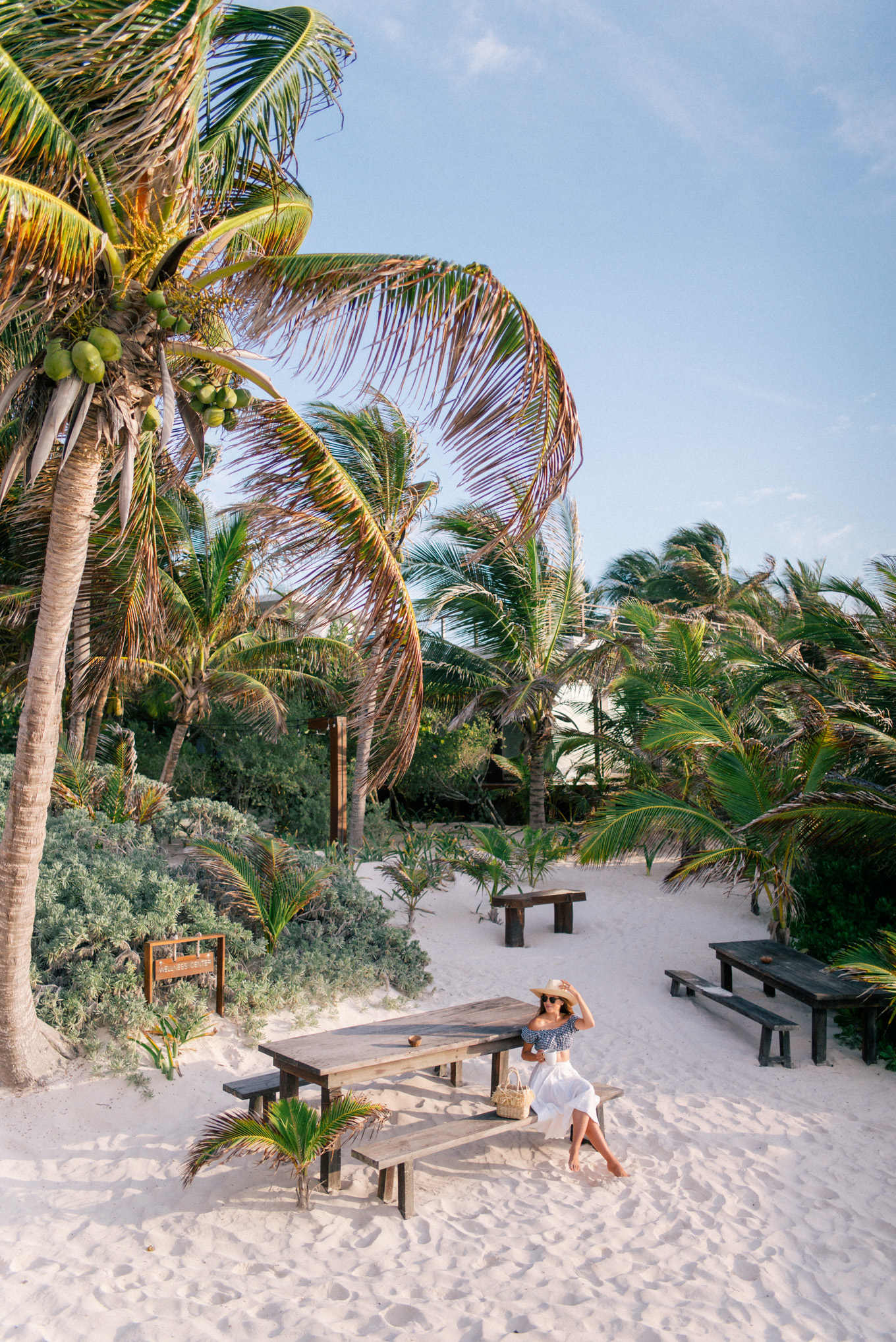 gmg-tulum-guide-1009892