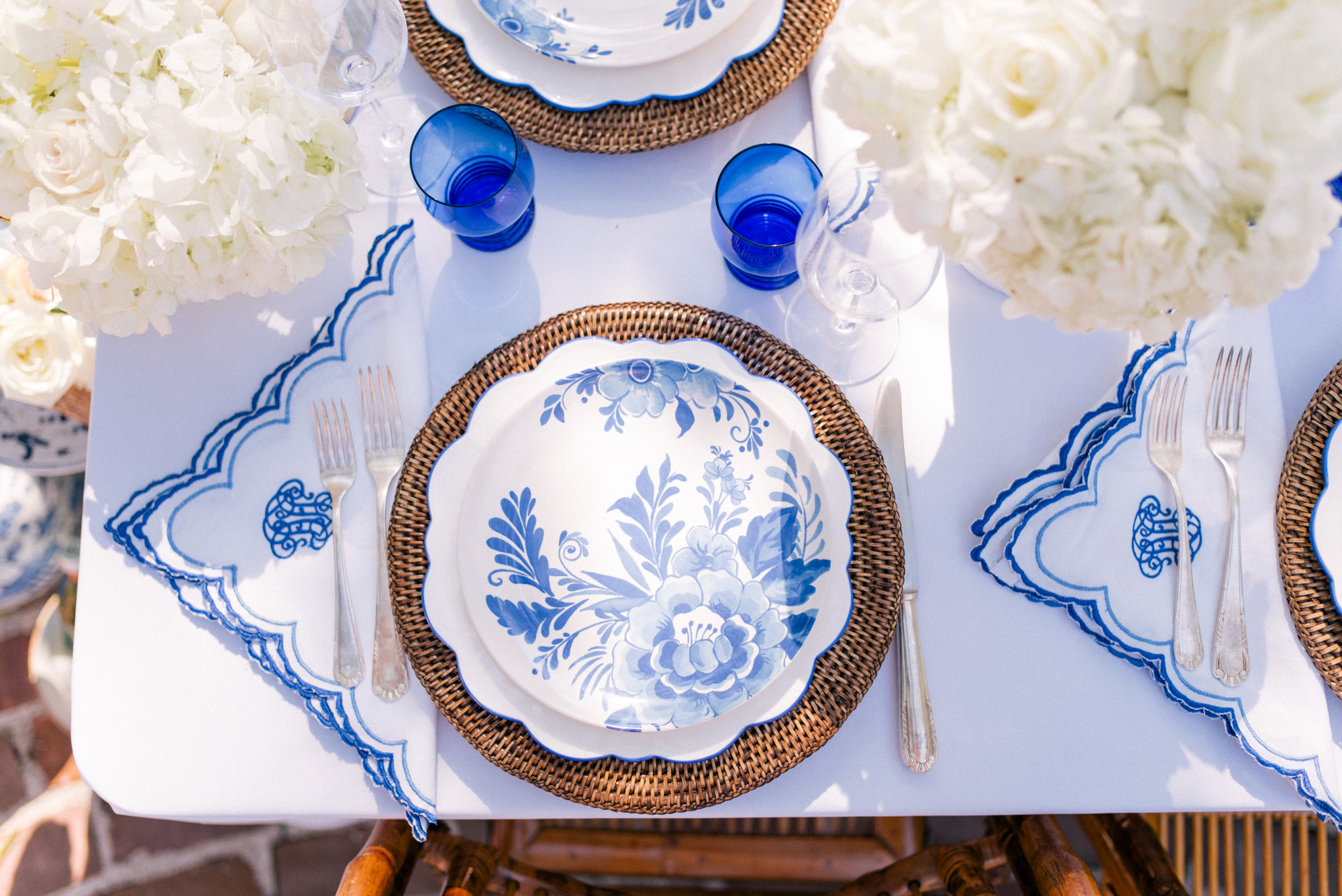 gmg-fourth-of-july-table-1009278
