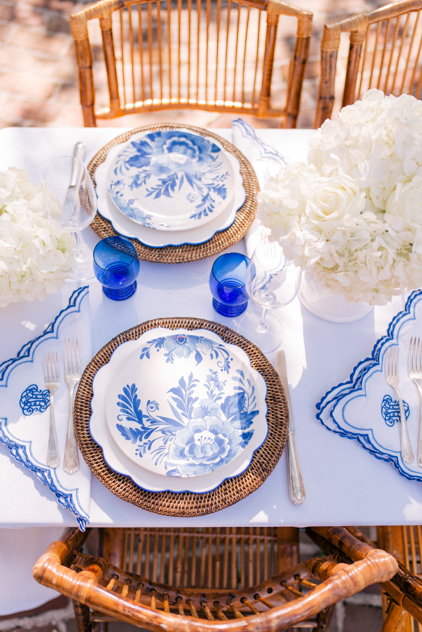 gmg-fourth-of-july-table-1009281