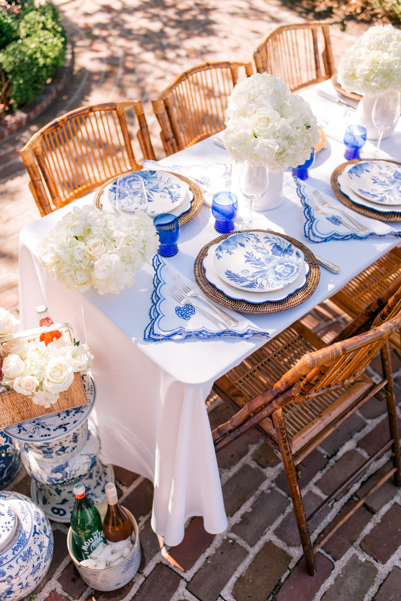 gmg-fourth-of-july-table-1009286