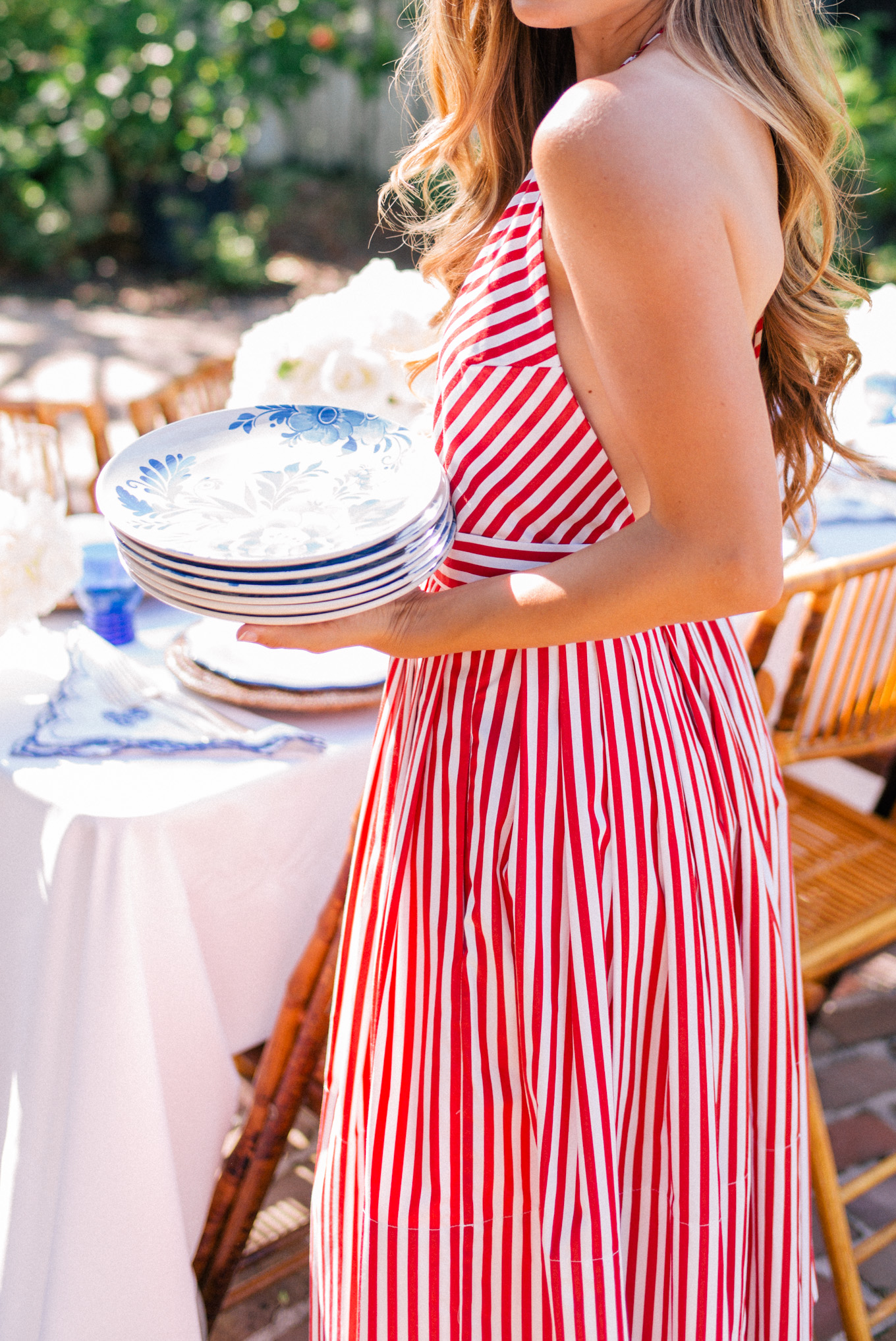 gmg-fourth-of-july-table-1009379