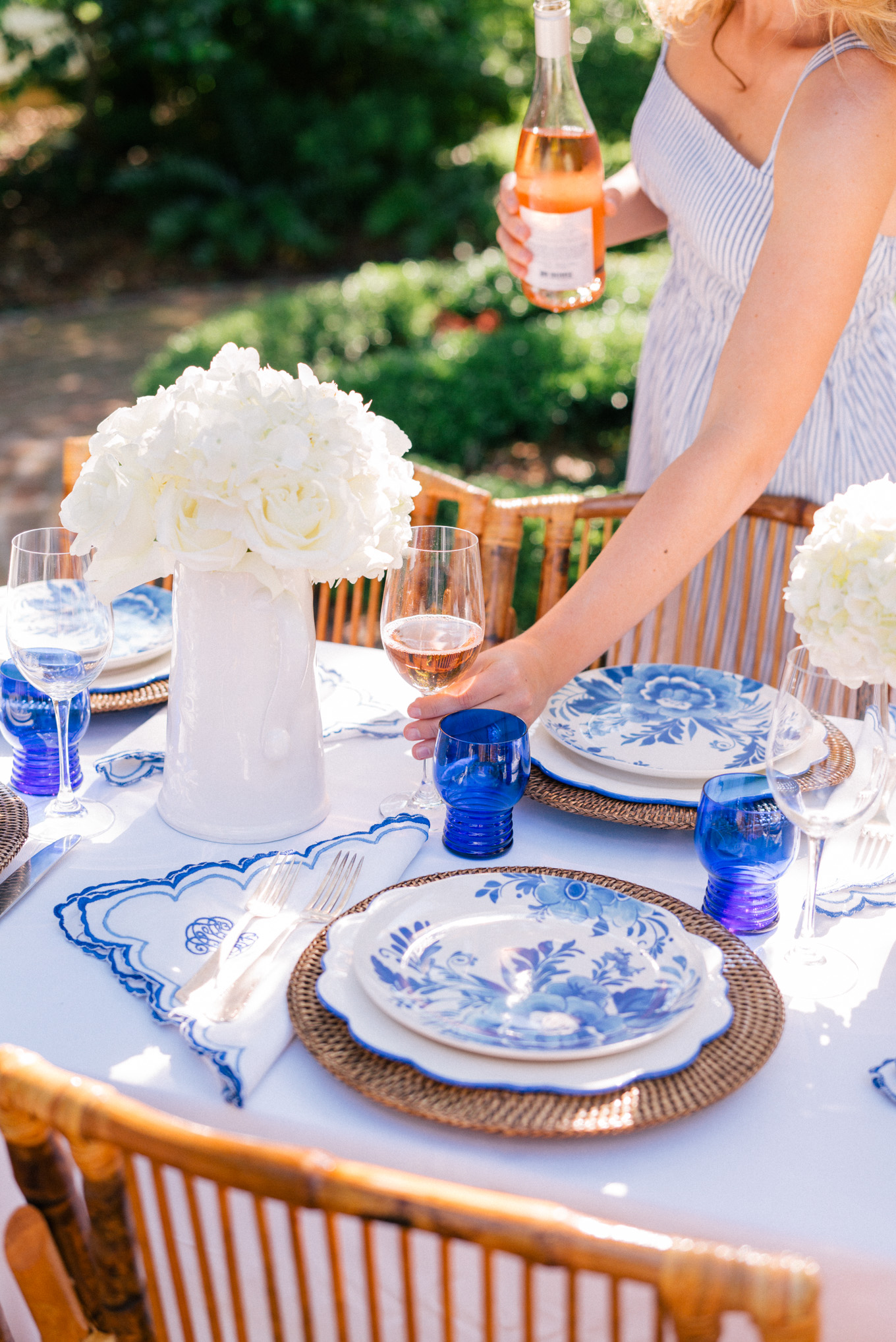 gmg-fourth-of-july-table-1009774