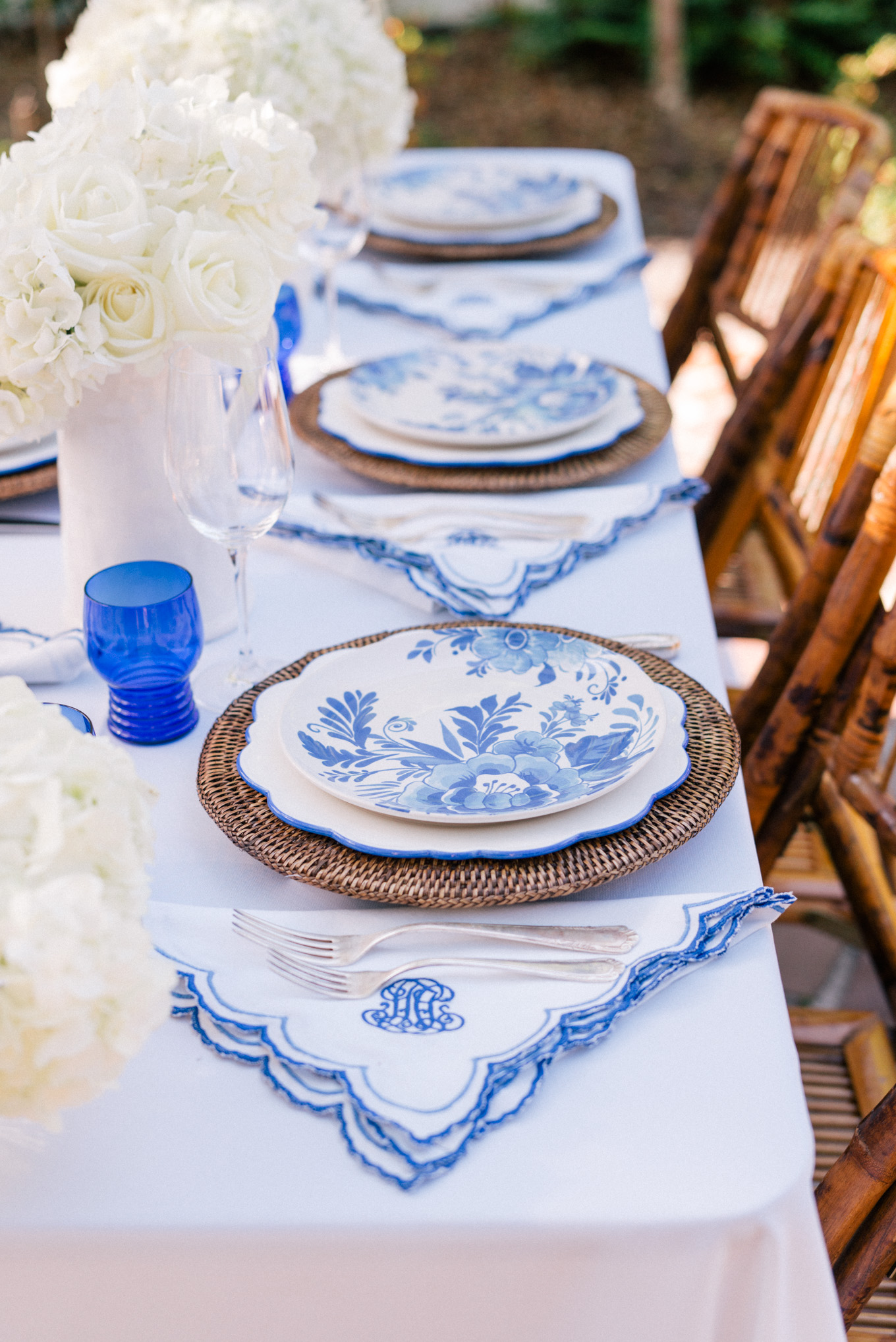 gmg-fourth-of-july-table-1009812
