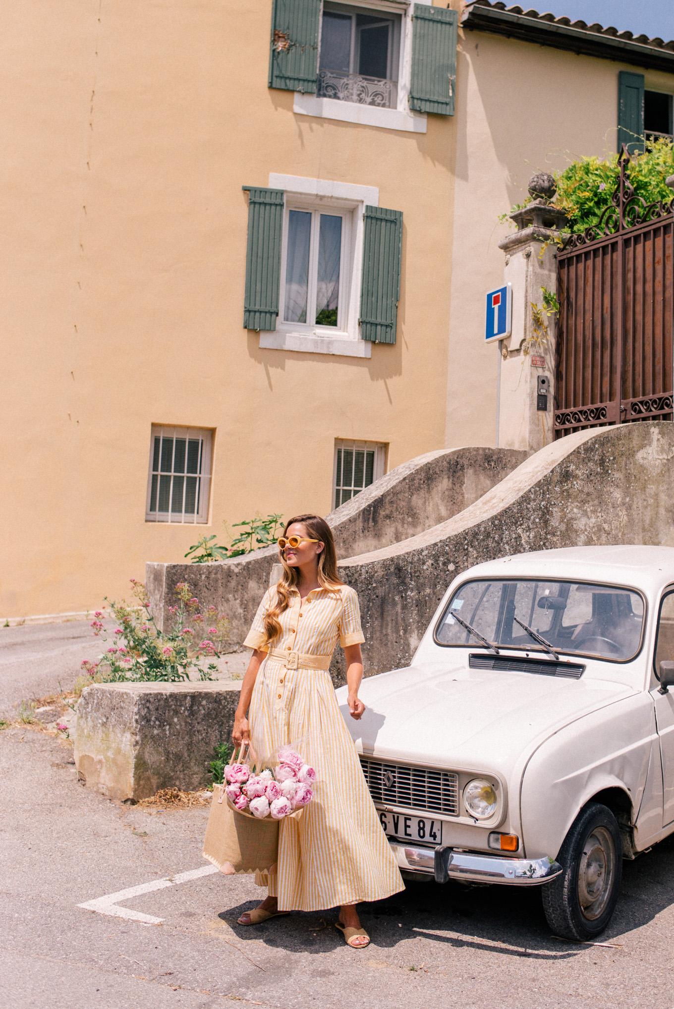 gmg-provence-market-apt-1007546