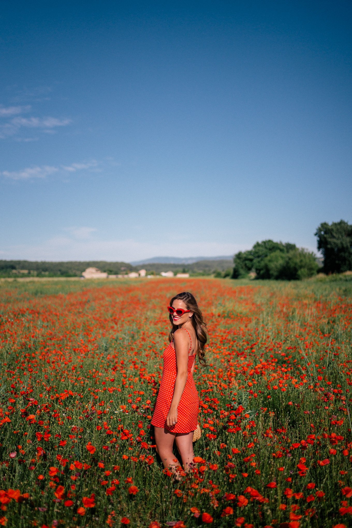 gmg-red-dress-poppy-fields-france-1001144