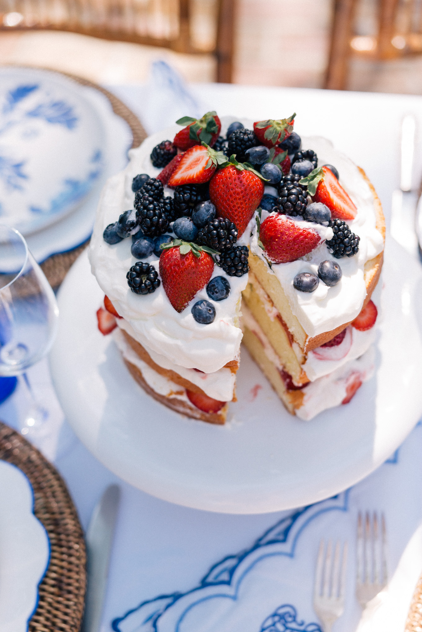 gmg-three-desserts-for-fourth-of-july-1009713