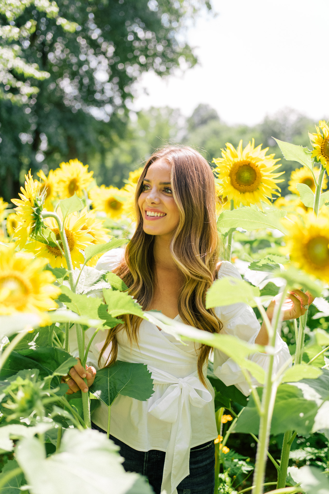 gal-meets-glam-sunflowers-asheville-1003611