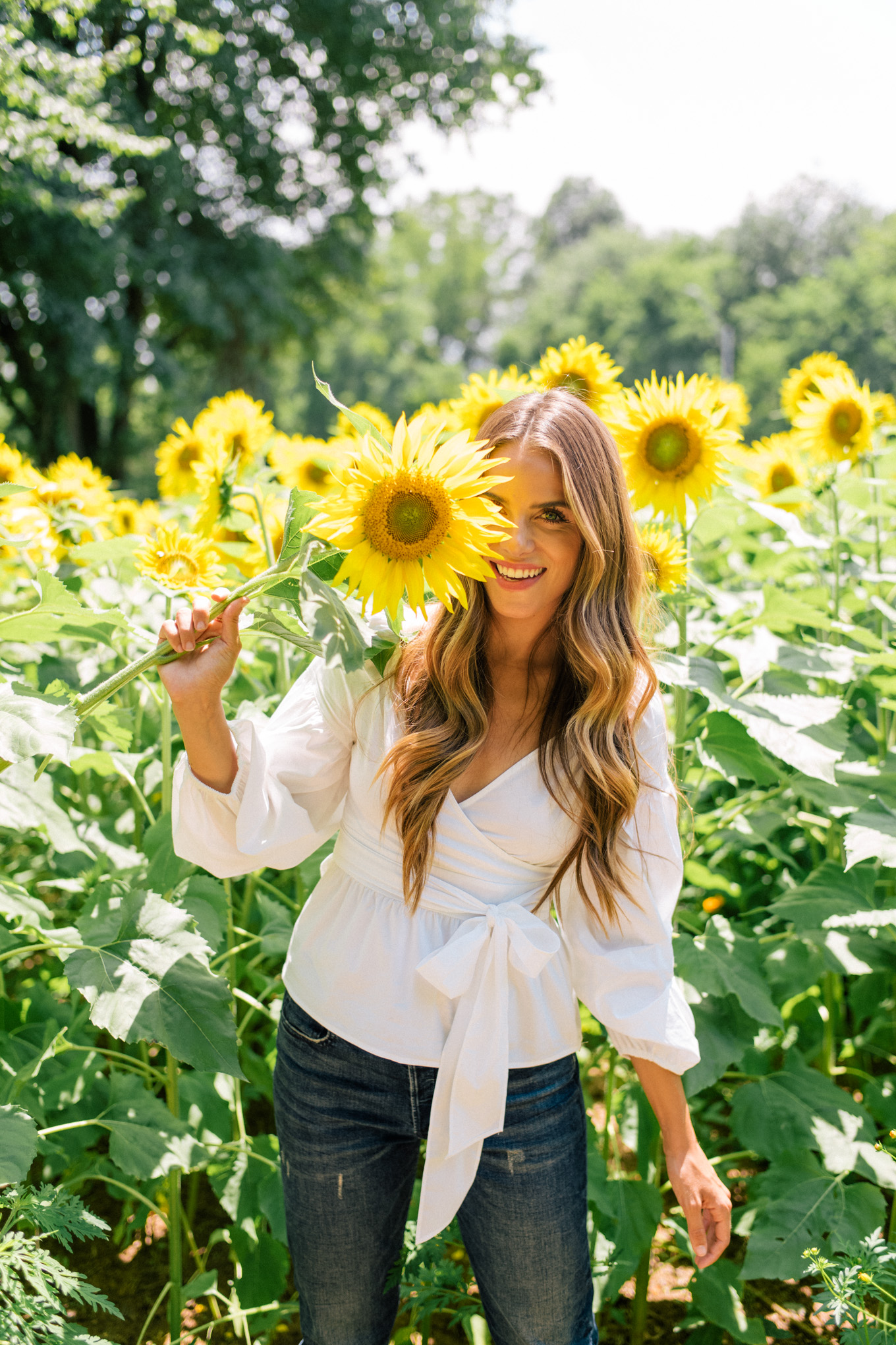 gal-meets-glam-sunflowers-asheville-1003652
