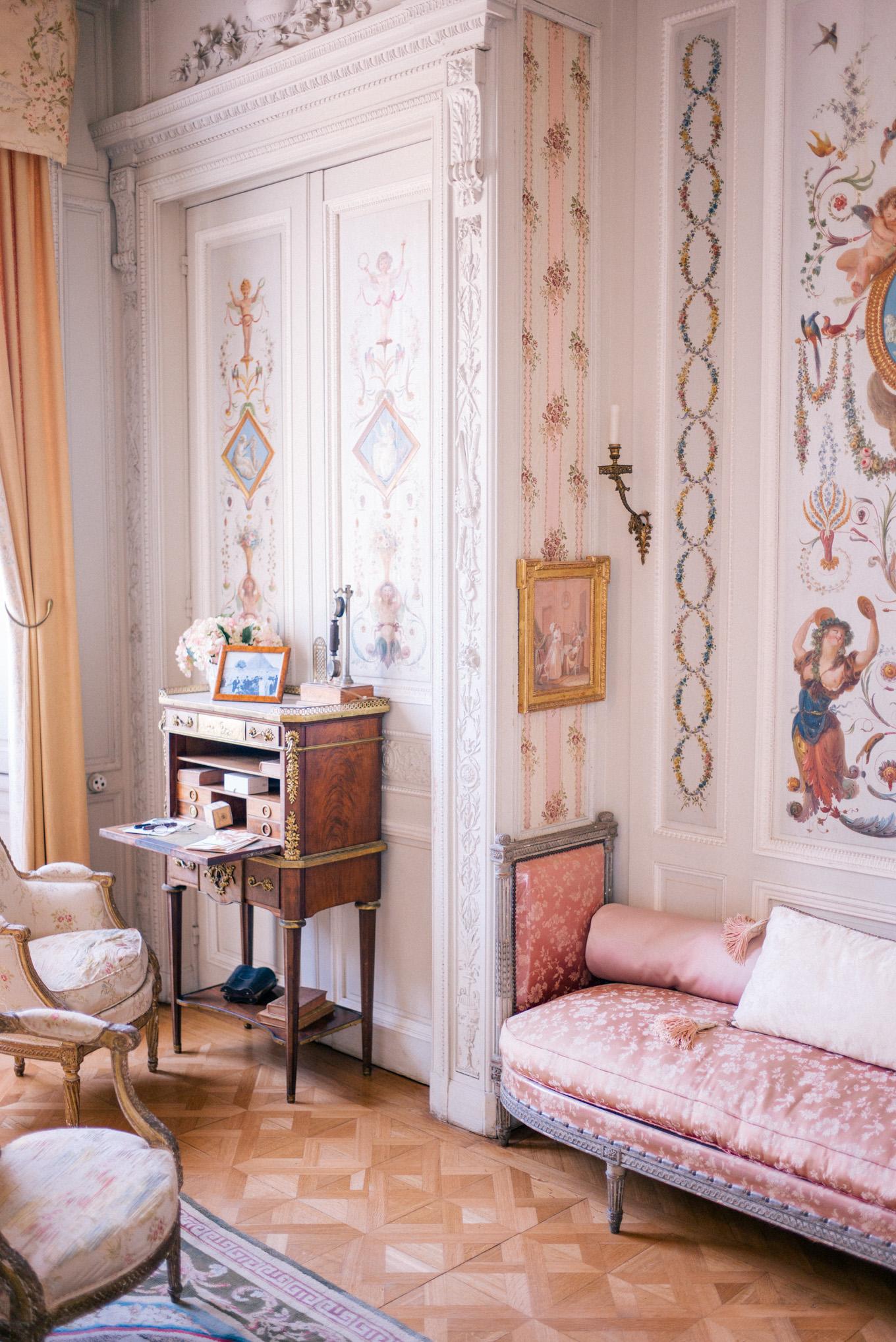 gmg-Villa-Ephrussi-de-Rothschild- france-1008738