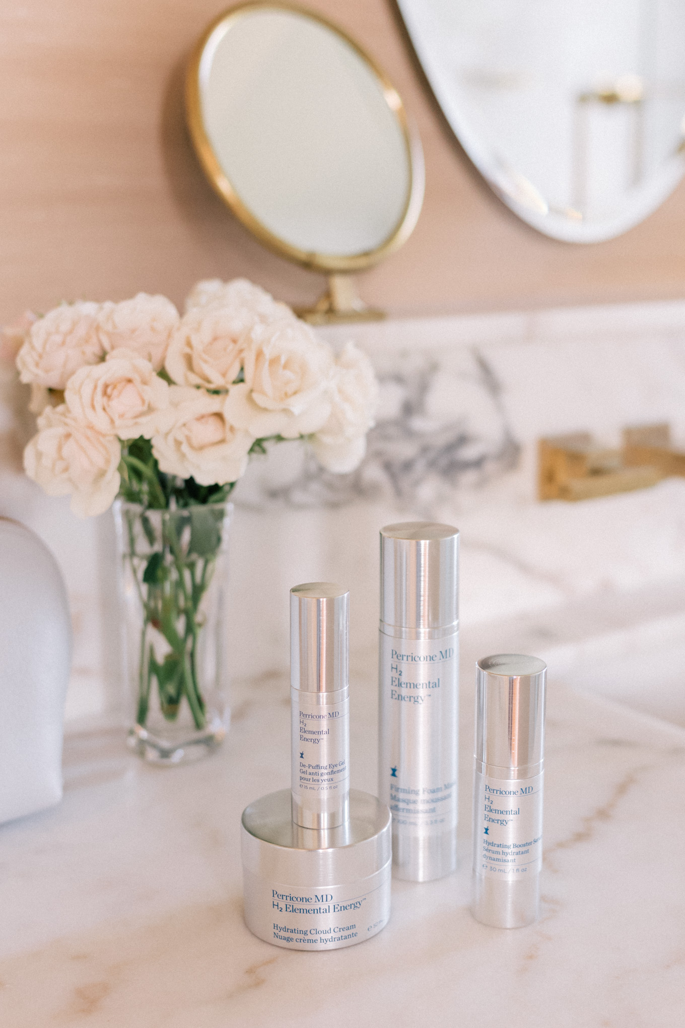 gmg-day-to-night-skincare-1001912-2