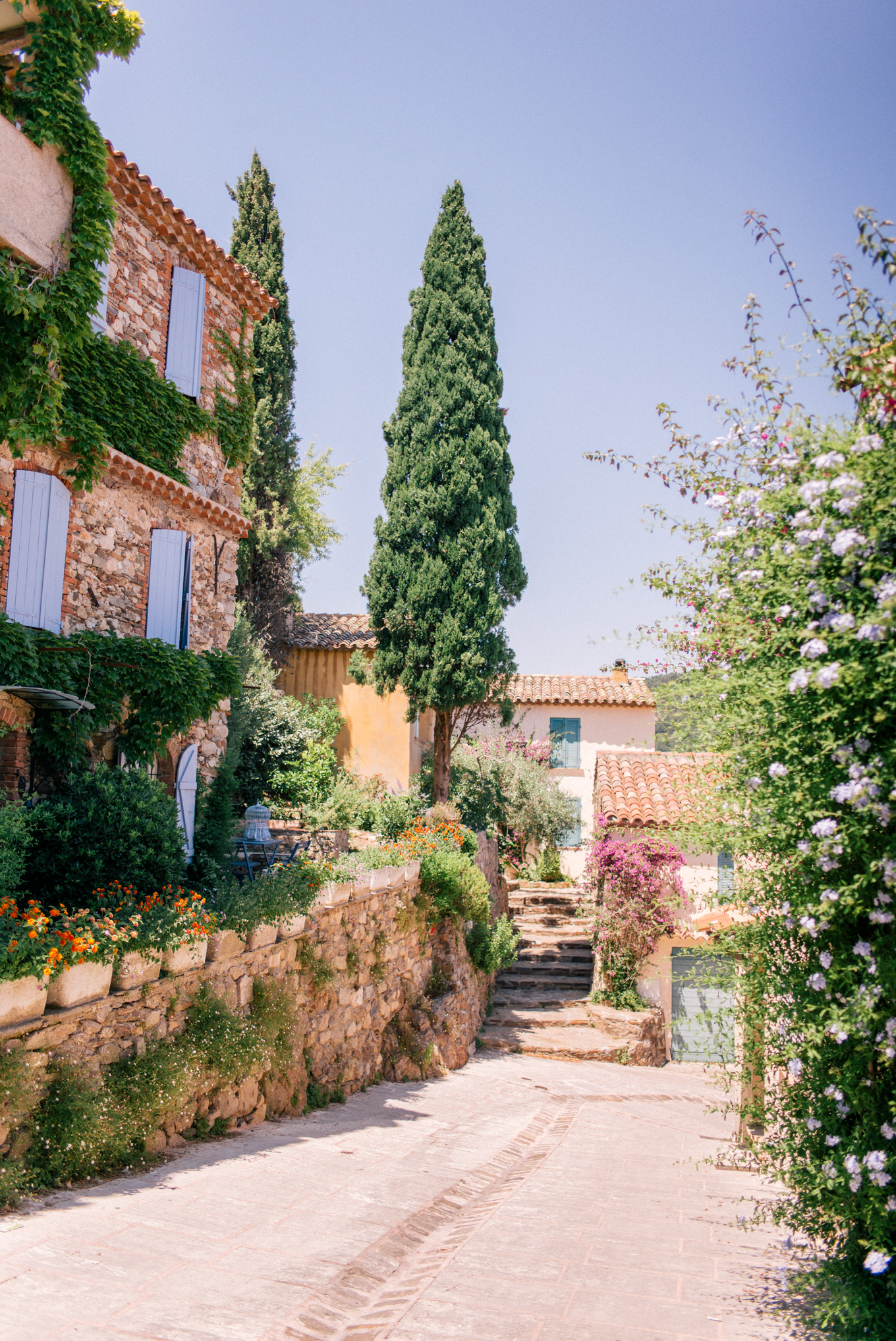 gmg-grimaud-france-1009966