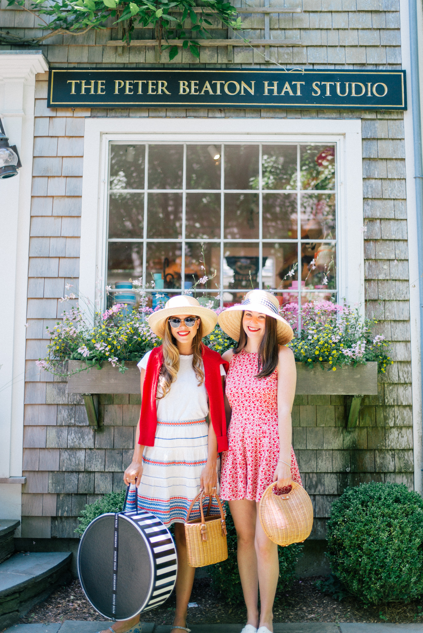 gmg-a-week-on-nantucket-part-two-1008225