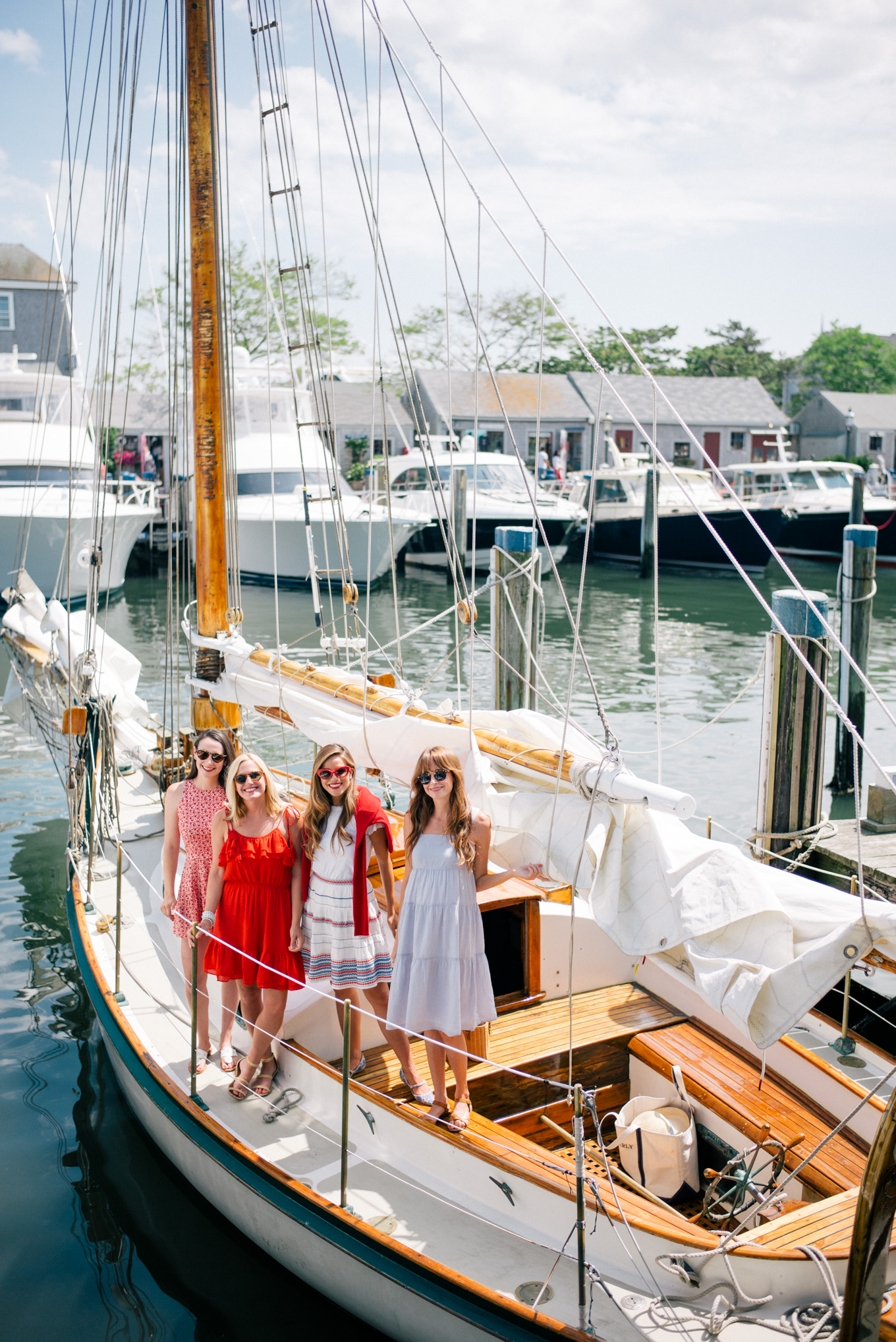 gmg-a-week-on-nantucket-part-two-1008378