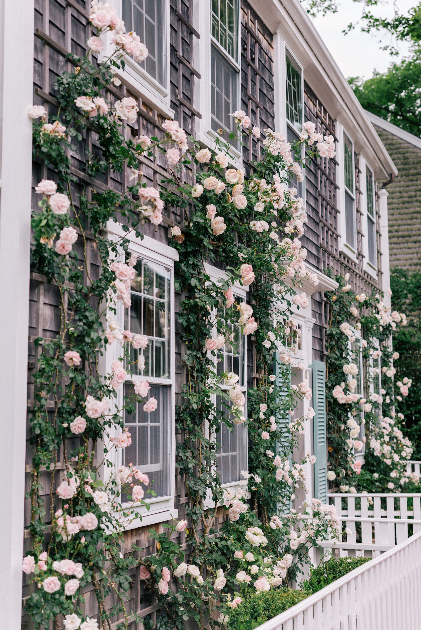 gmg-a-week-on-nantucket-part-two-1008460