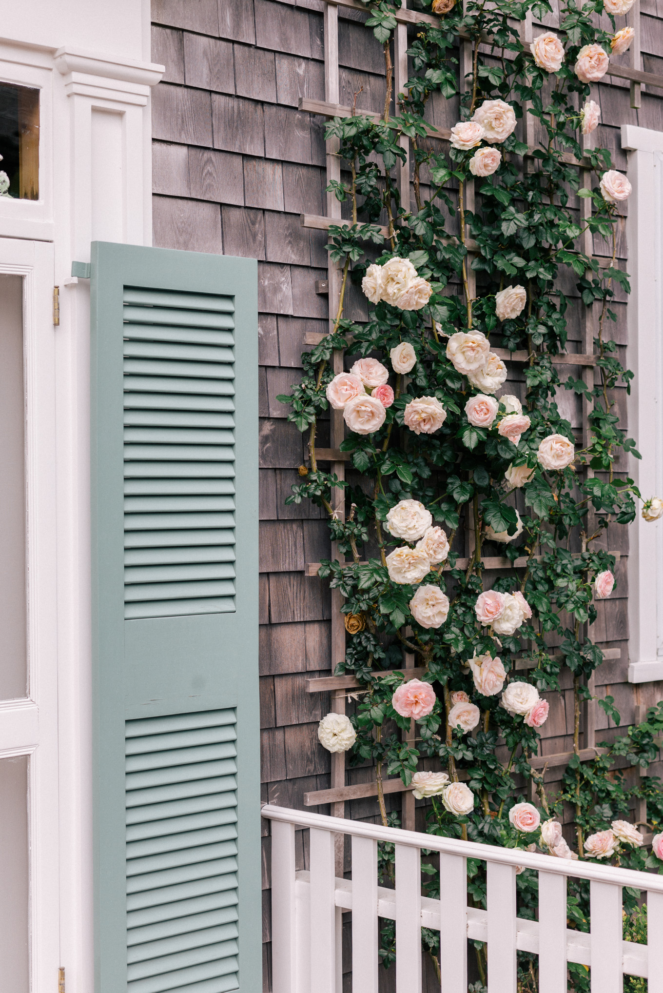 gmg-a-week-on-nantucket-part-two-1008498