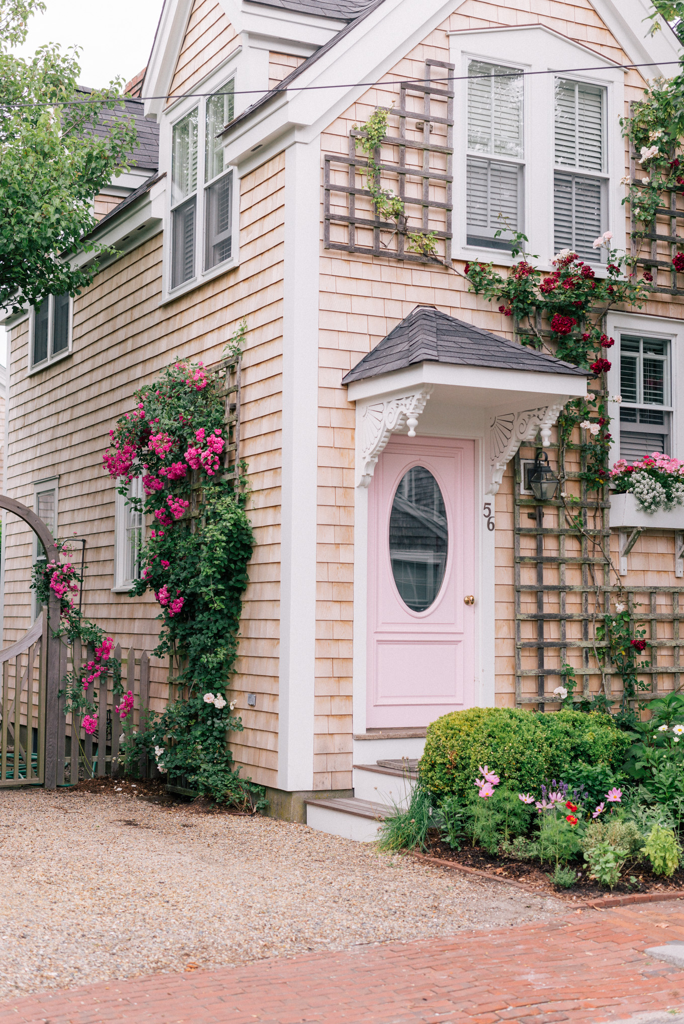 gmg-a-week-on-nantucket-part-two-1008510