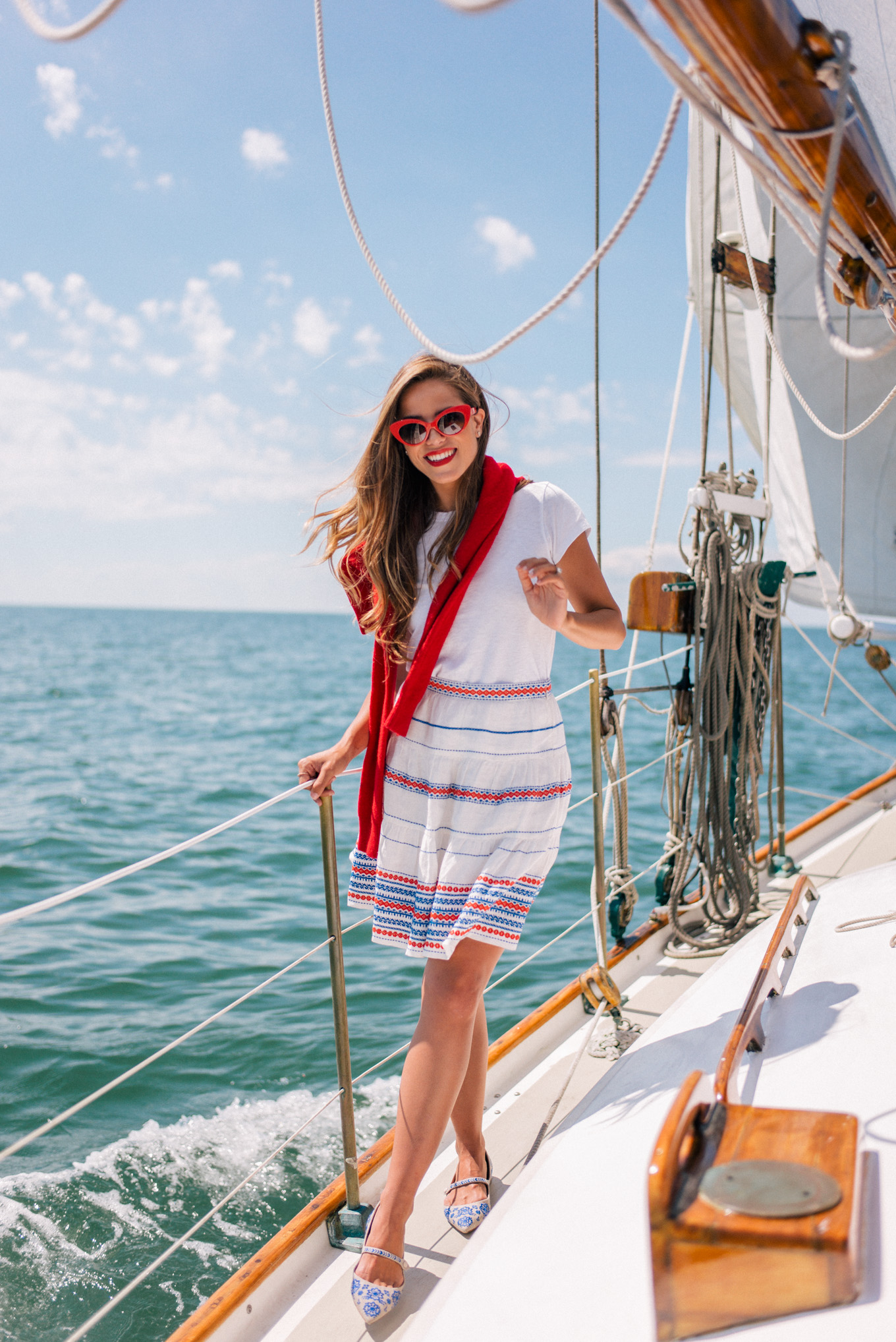 gmg-a-week-on-nantucket-part-two-1008542