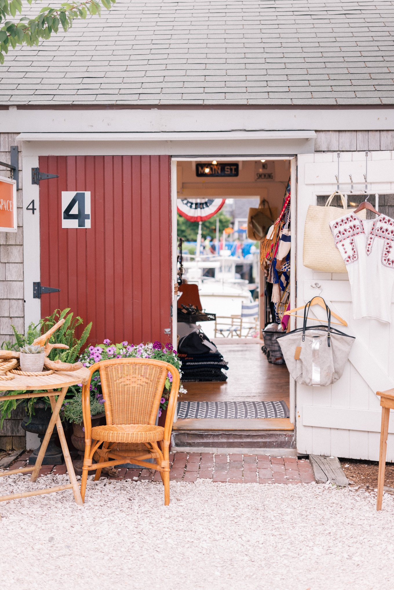 gmg-a-week-on-nantucket-part-two-1008575